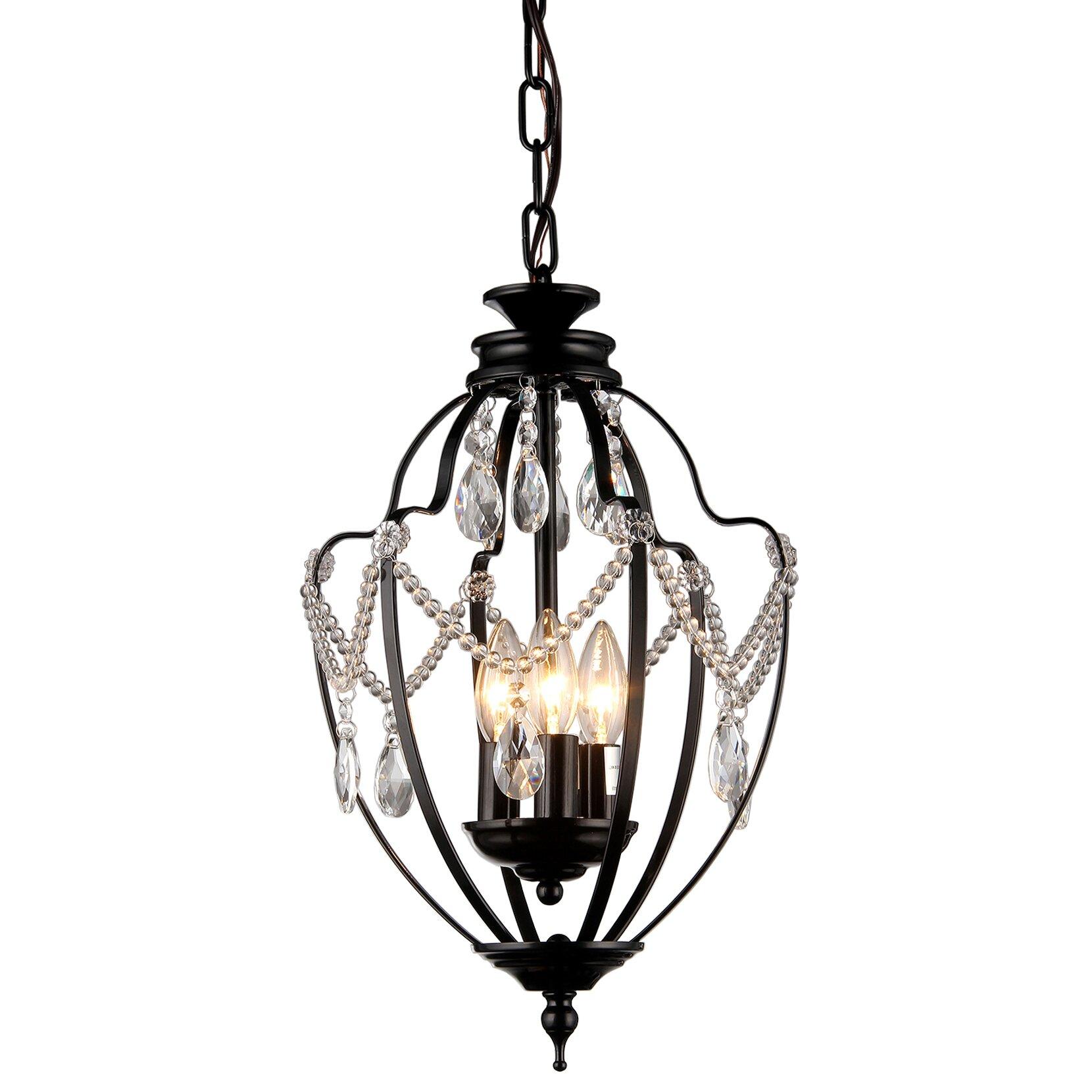 Foyer Lighting Tiffany Style : Warehouse of tiffany kennedy light candle style