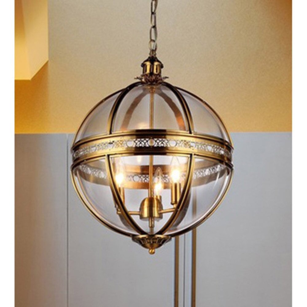 lighting ceiling lights chandeliers warehouse of tiffany sku why2034. Black Bedroom Furniture Sets. Home Design Ideas