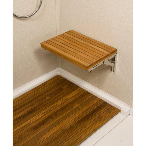 Walgreens Shower Chair Ideas Osbdata  Shower Chair Walgreens Poxtel com. Shower Bench Walgreens