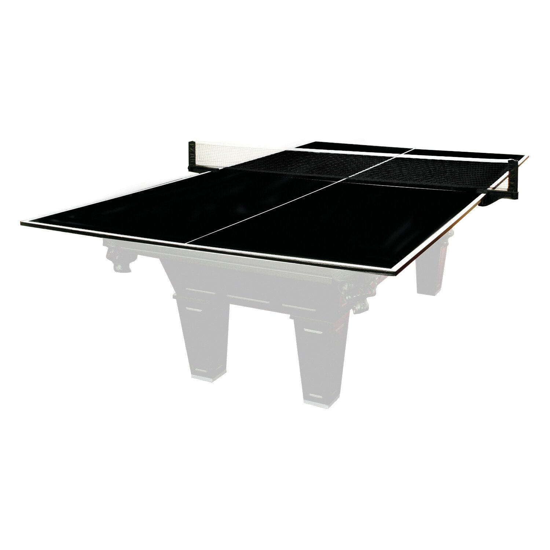 Stiga Conversion Top Table Tennis Table | Wayfair