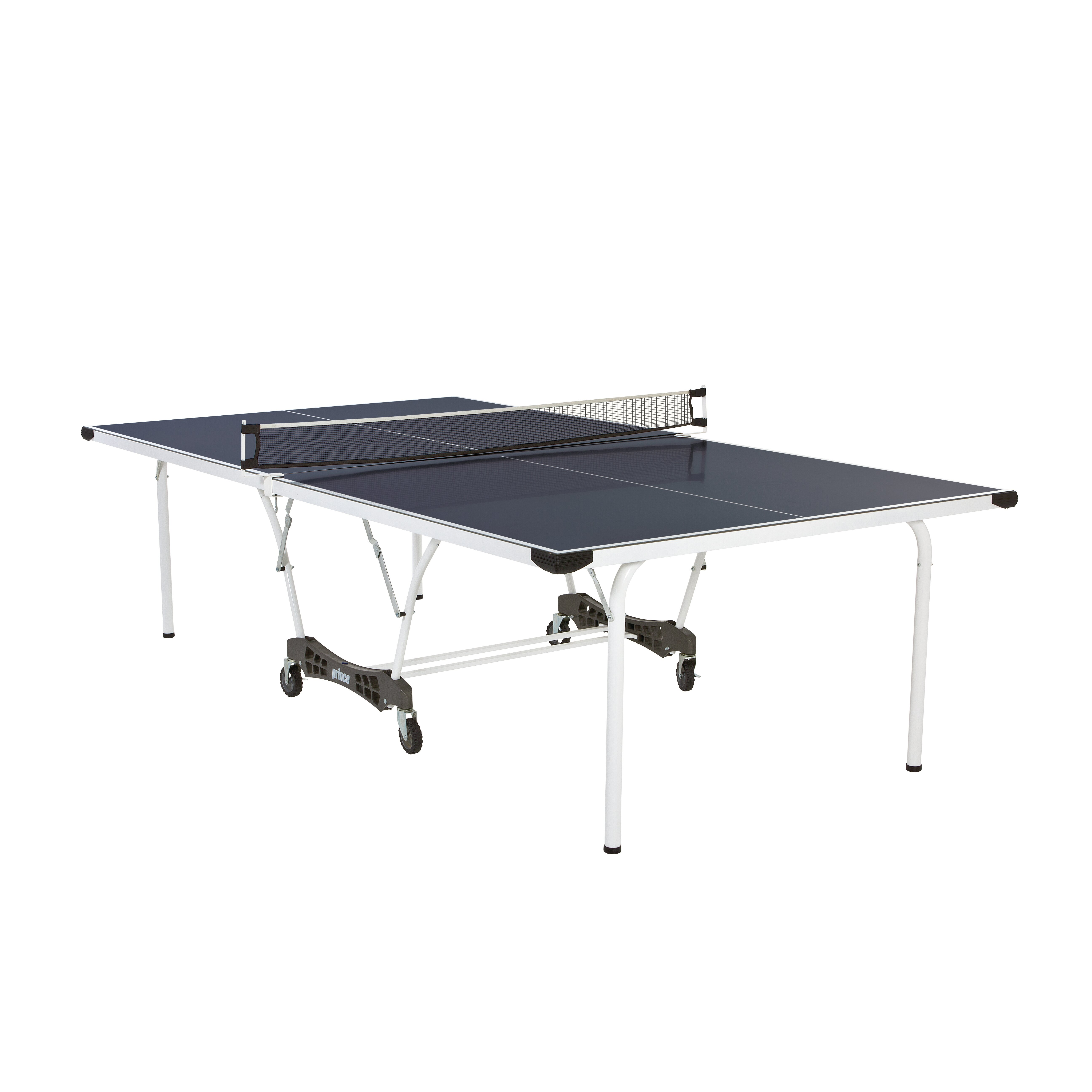Stiga element outdoor table tennis table reviews - Stiga outdoor table tennis table ...