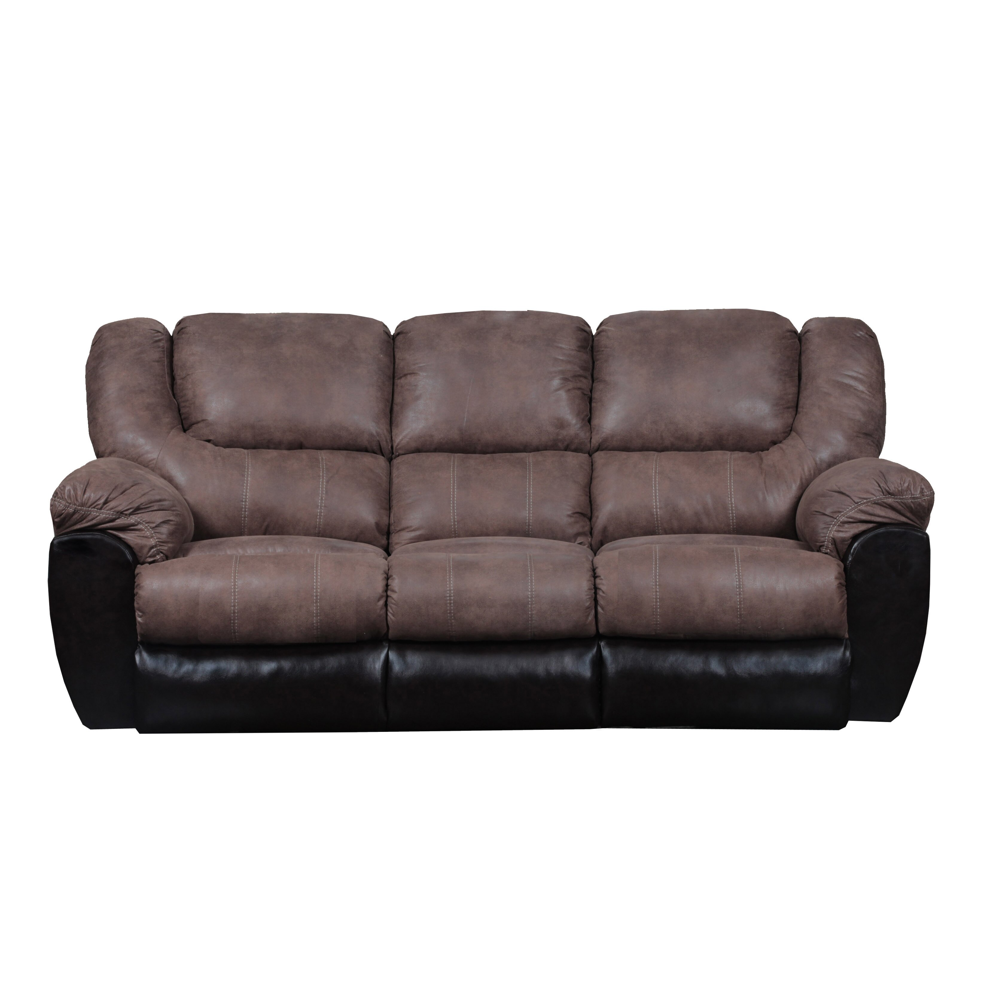 Simmons Upholstery Bandera Reclining Sofa Reviews Wayfair