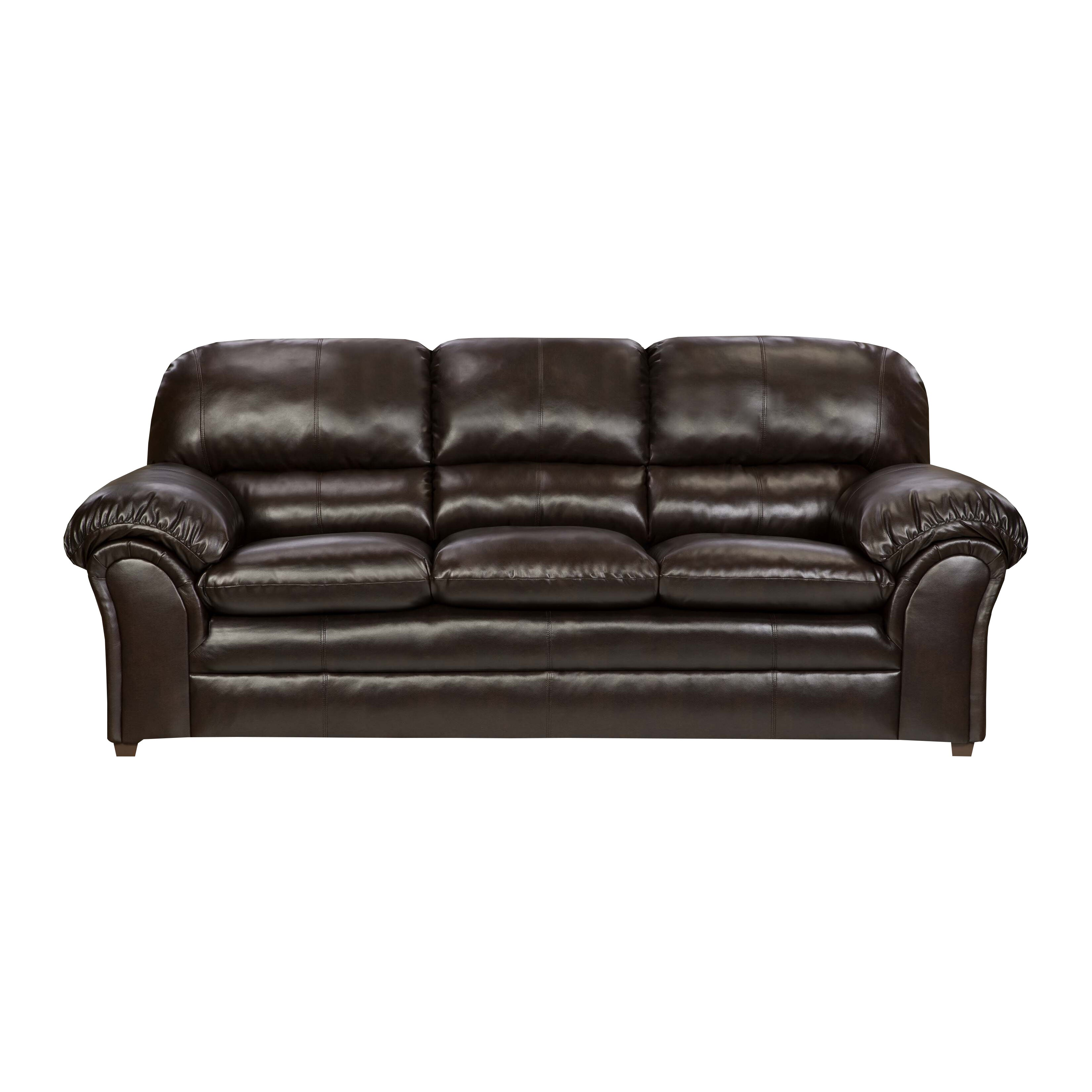 simmons sofa reviews - 28 images - simmons upholstery ...