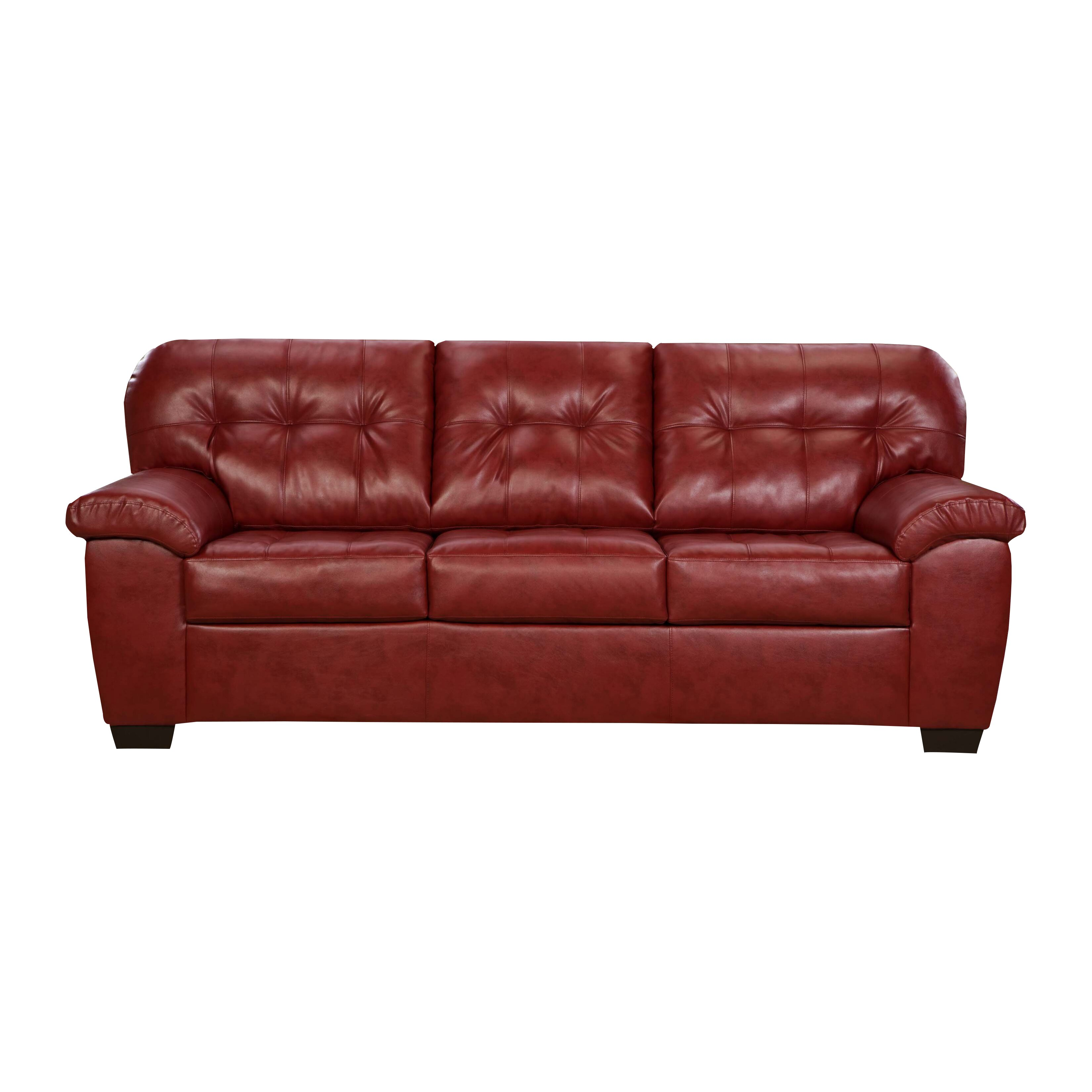 Simmons Upholstery Showtime Sofa Reviews Wayfair