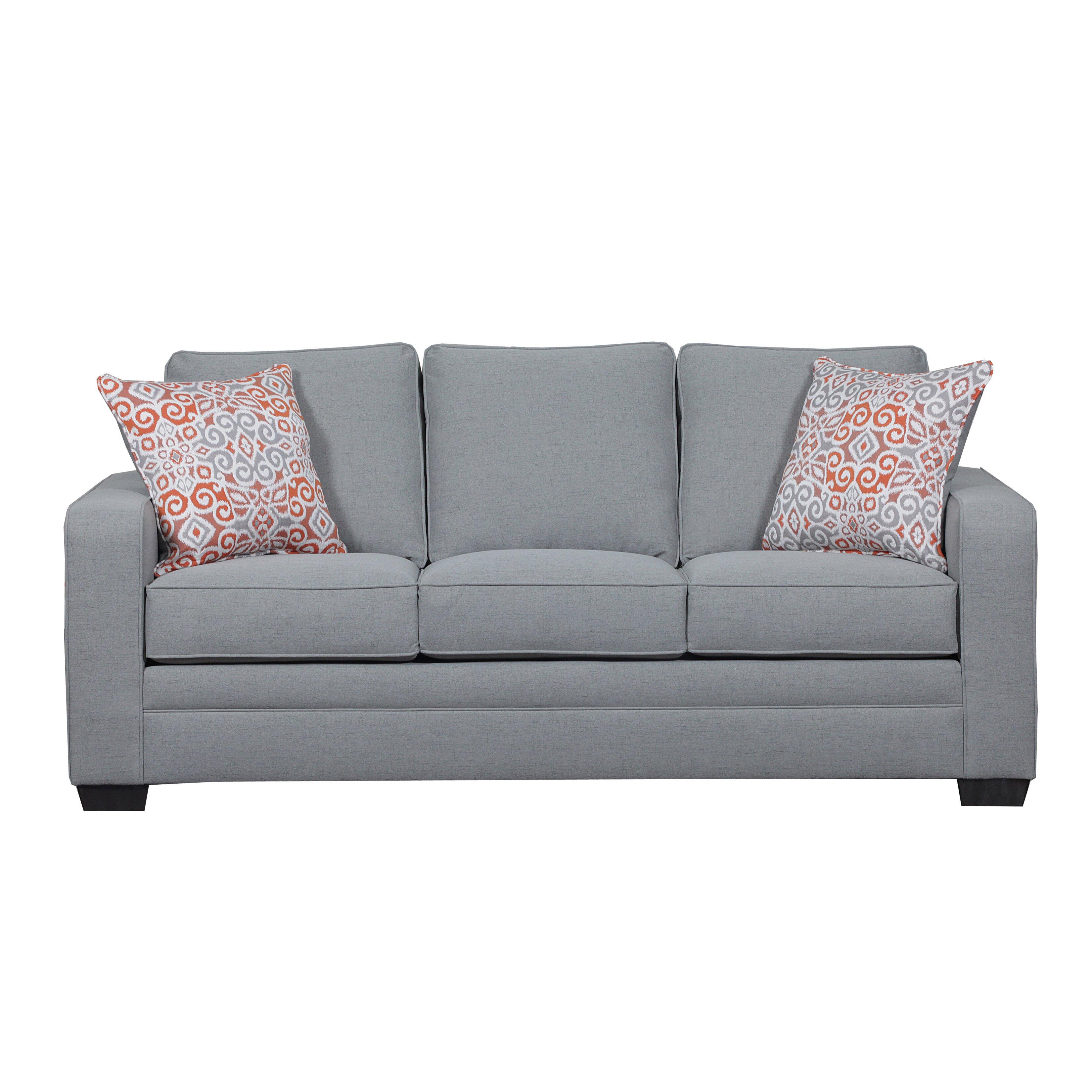 Simmons Sectional Sofa Manhattan picture on simmons furniture sofa beds with Simmons Sectional Sofa Manhattan, sofa 483537f6c1a5b21d329139ccb066dd54