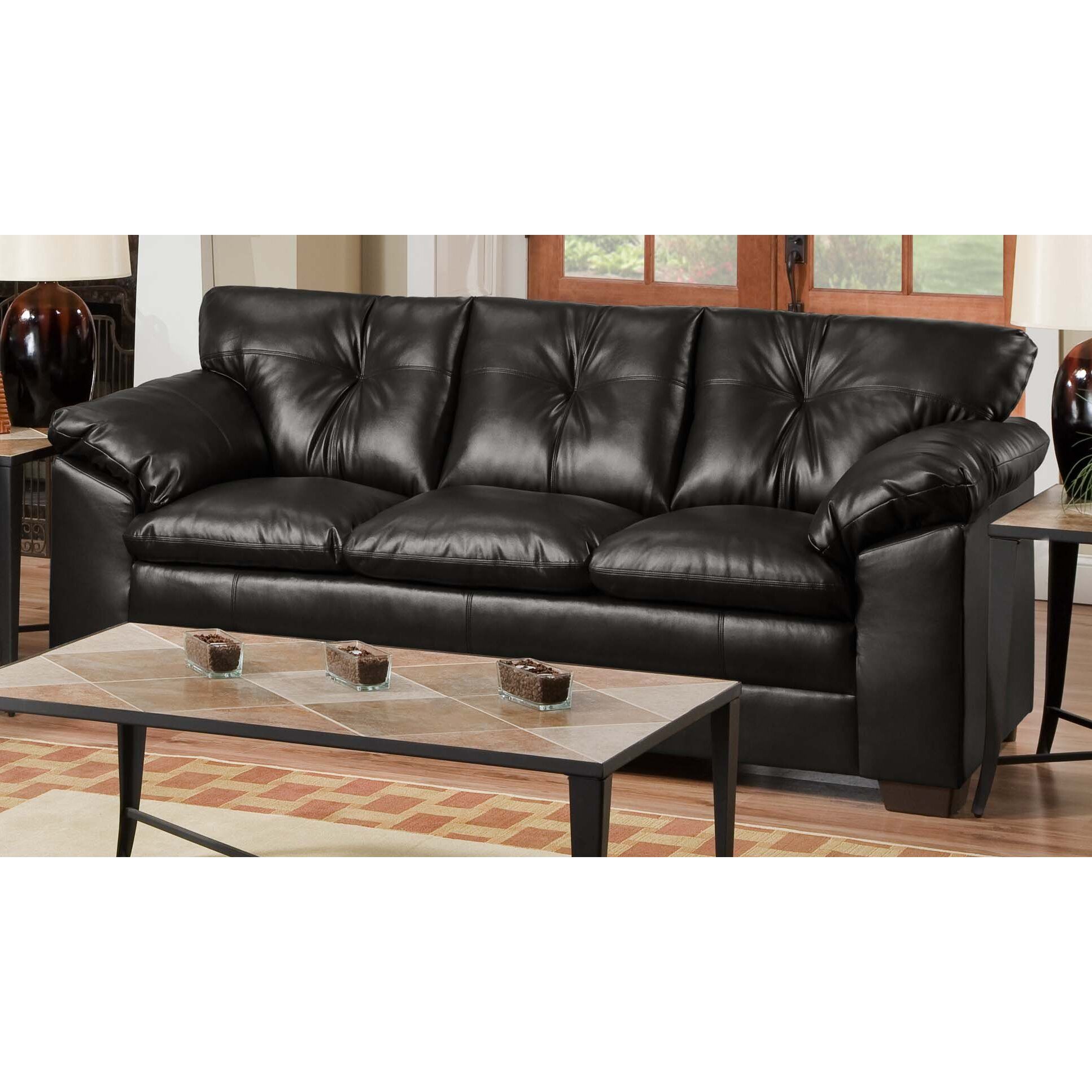 Simmons upholstery duxbury living room collection for Simmons living room furniture