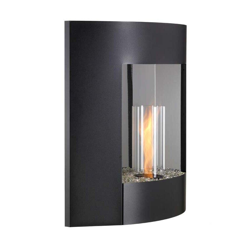 the outdoor greatroom company gel fuel fireplace