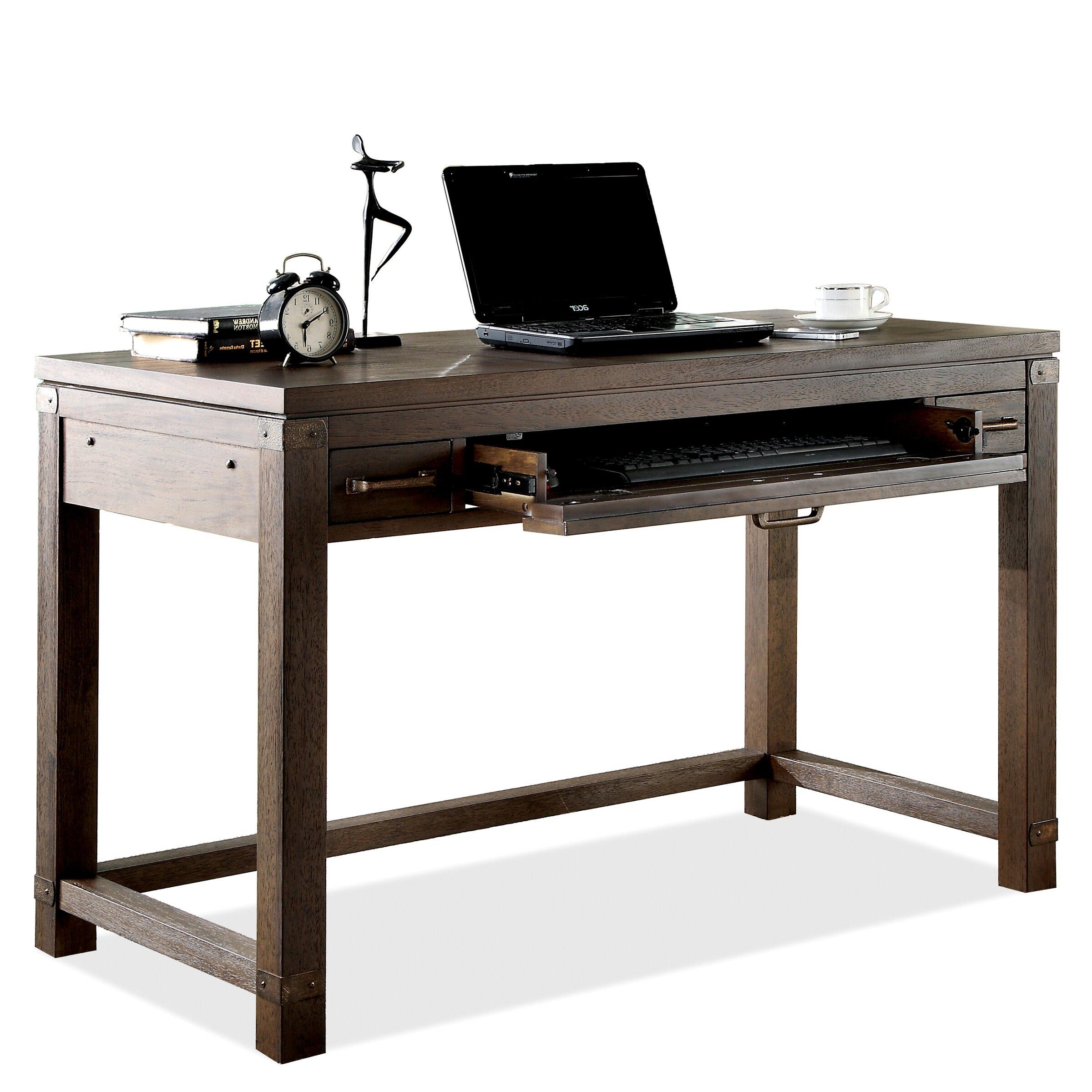 Thomasville Furniture Clearance