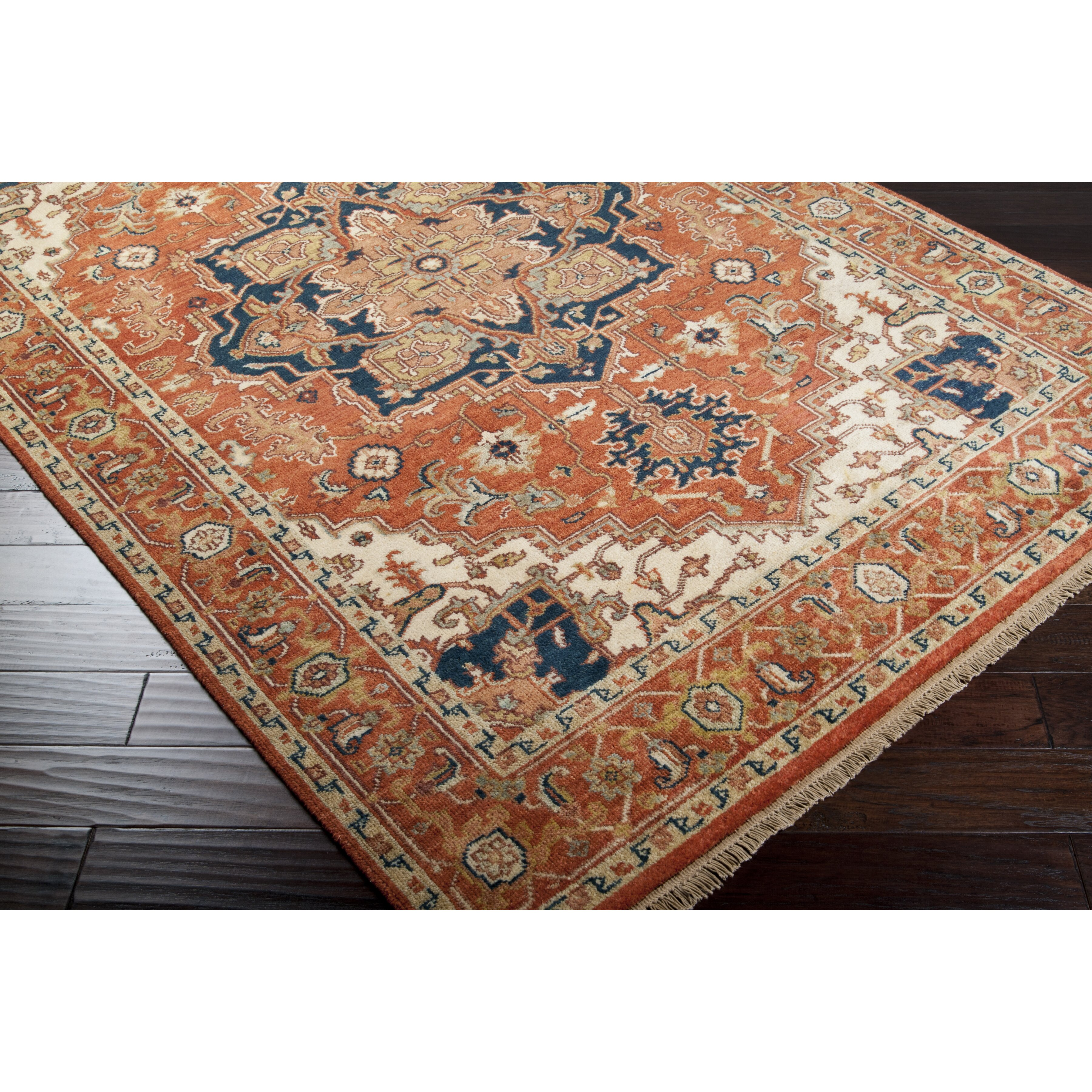 dwellstudio neechi area rug reviews wayfair