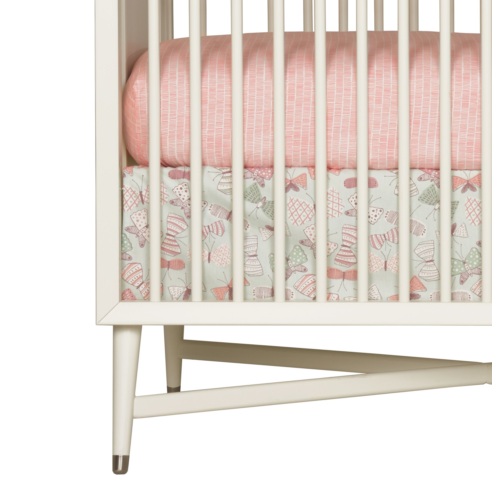 baby kids nursery shop crib bedding sets dwellstudio sku