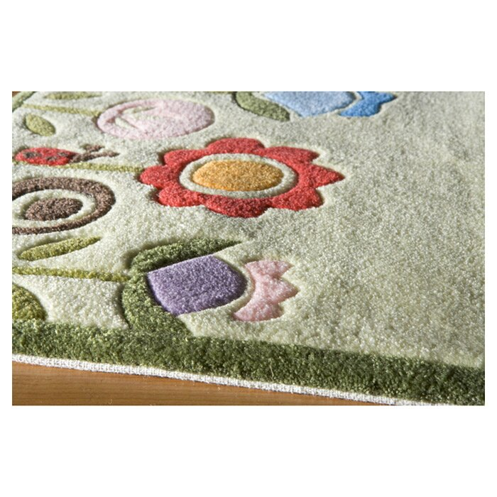 dwellstudio moselle area rug reviews wayfair
