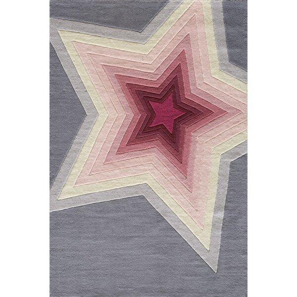 rugs area rugs 2 39 x 3 39 area rugs dwellstudio sku dwl10066