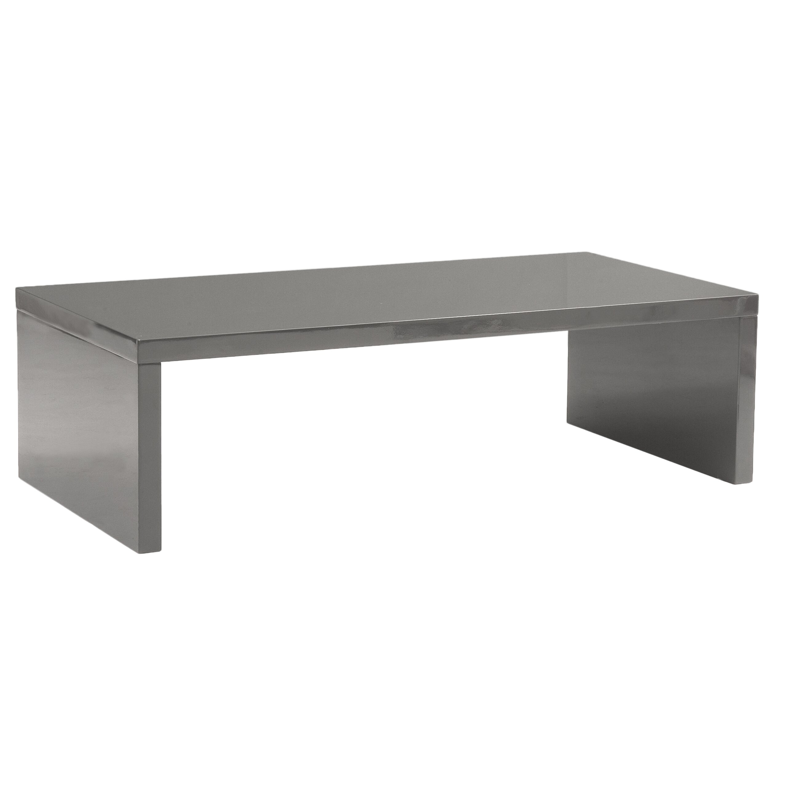 Dwellstudio Morgan Coffee Table Reviews Wayfair