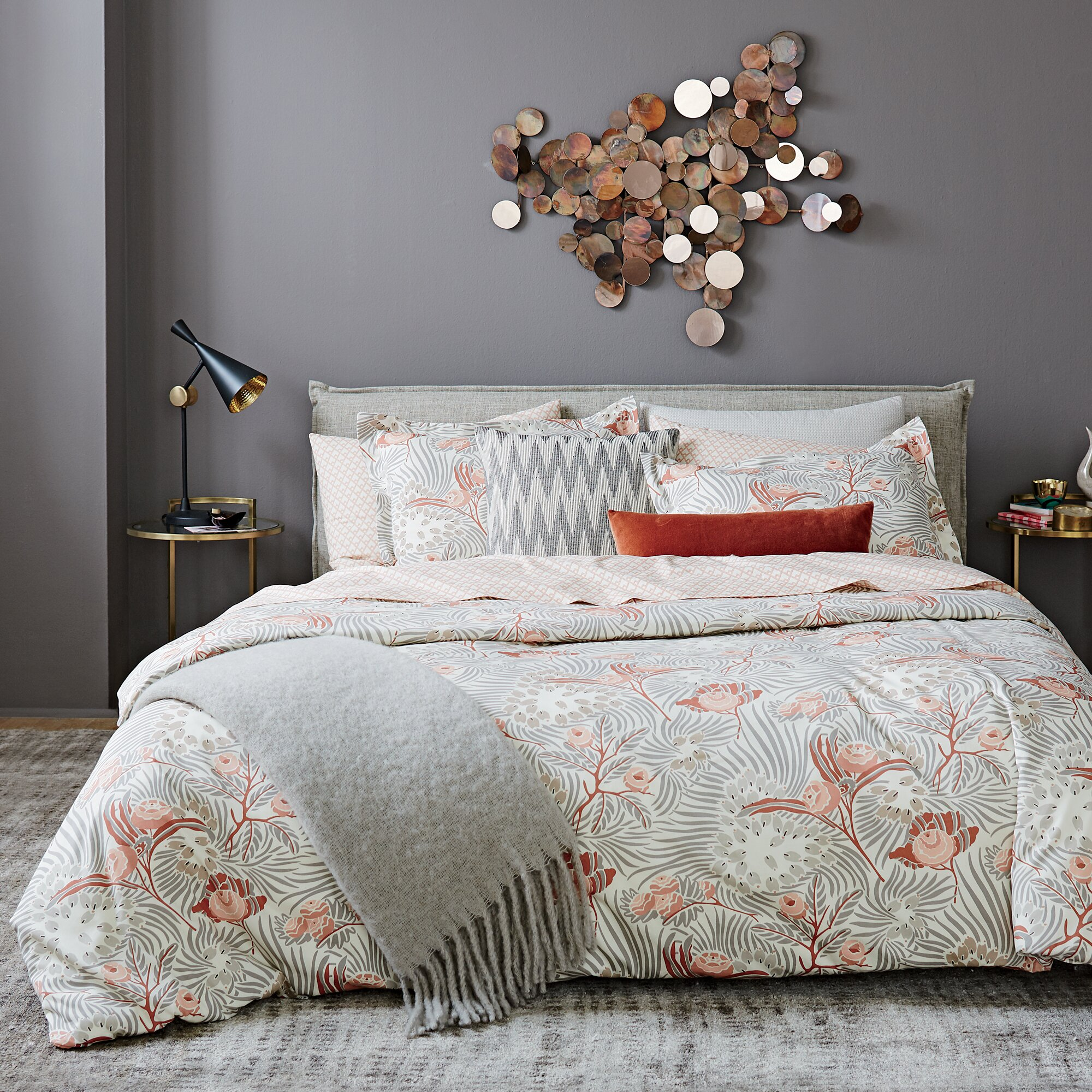 bed bath bedding bedding sets dwellstudio sku dwl10272