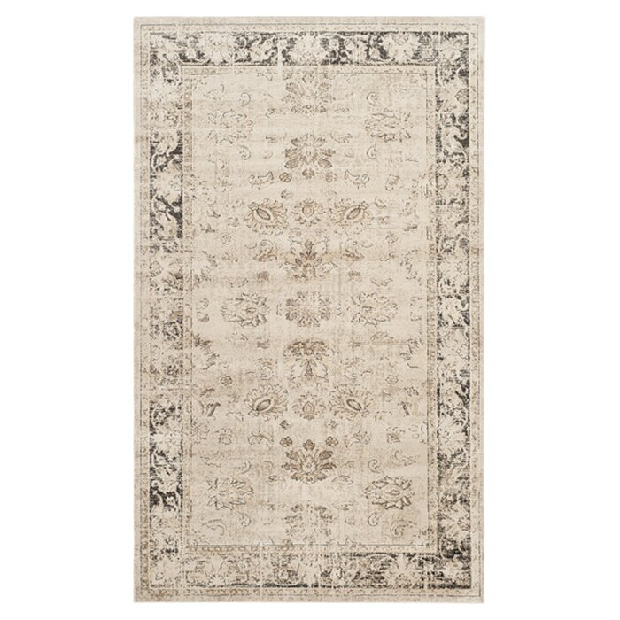 dwellstudio vestige rug reviews wayfair