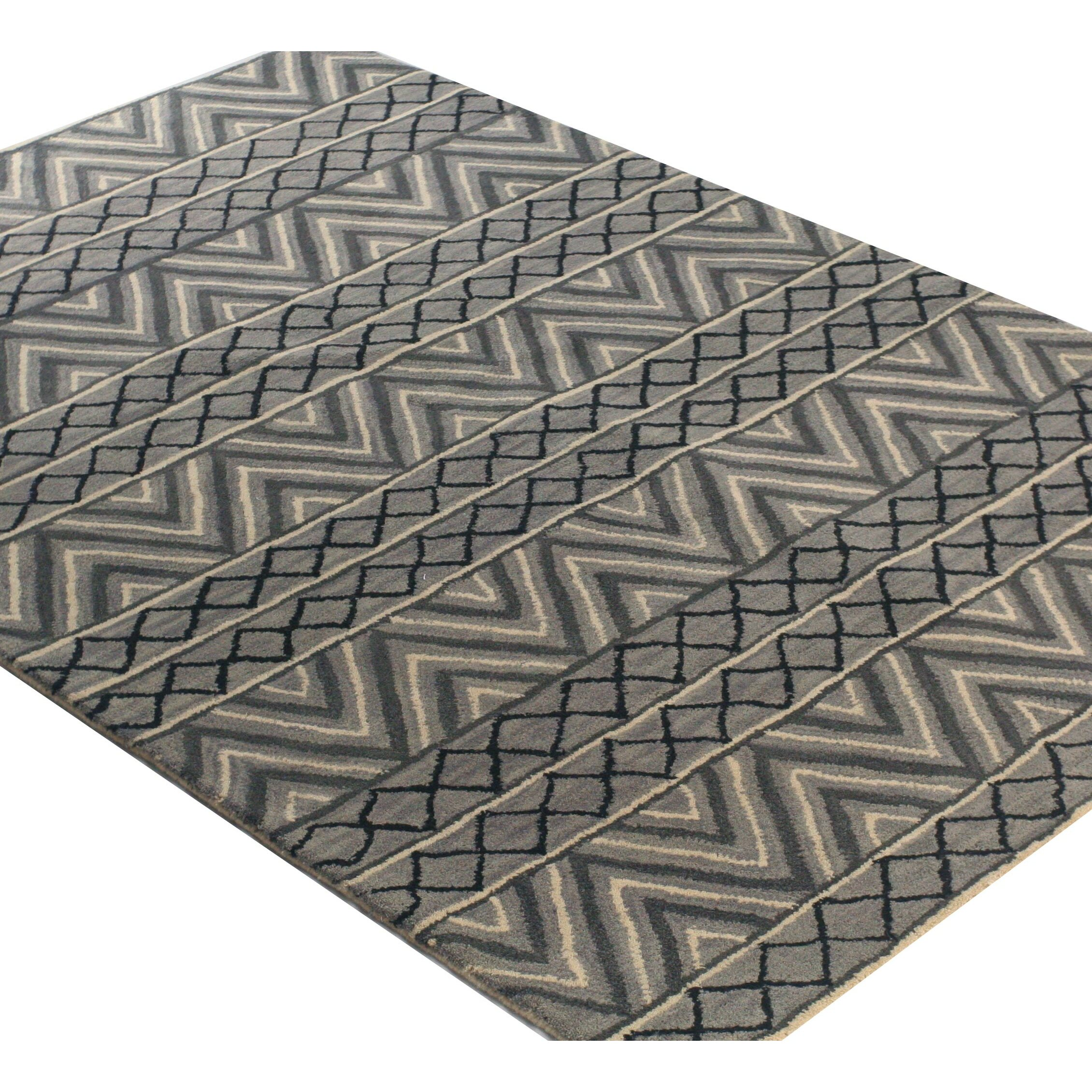 dwellstudio joziah rug reviews wayfair