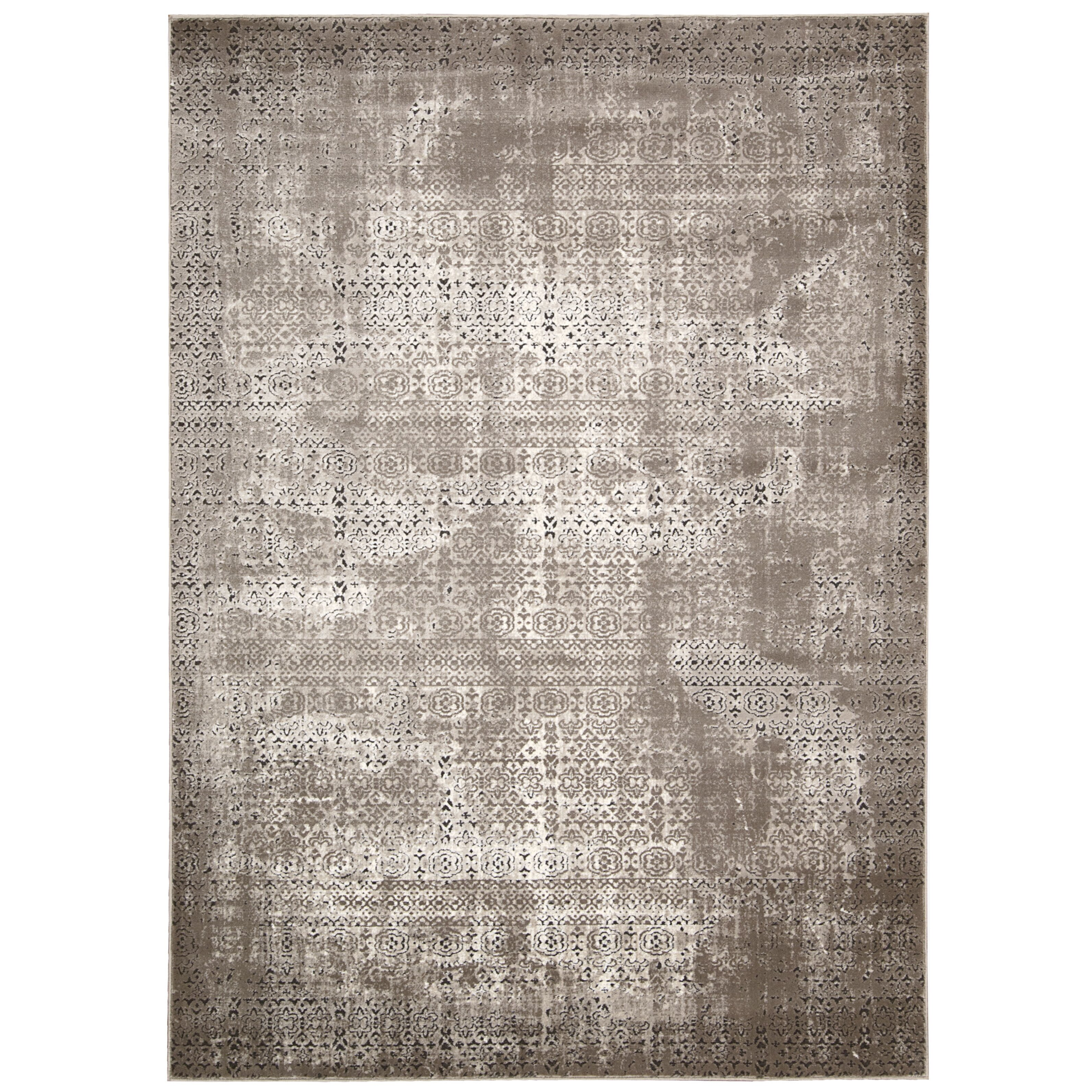 dwellstudio battice area rug reviews wayfair