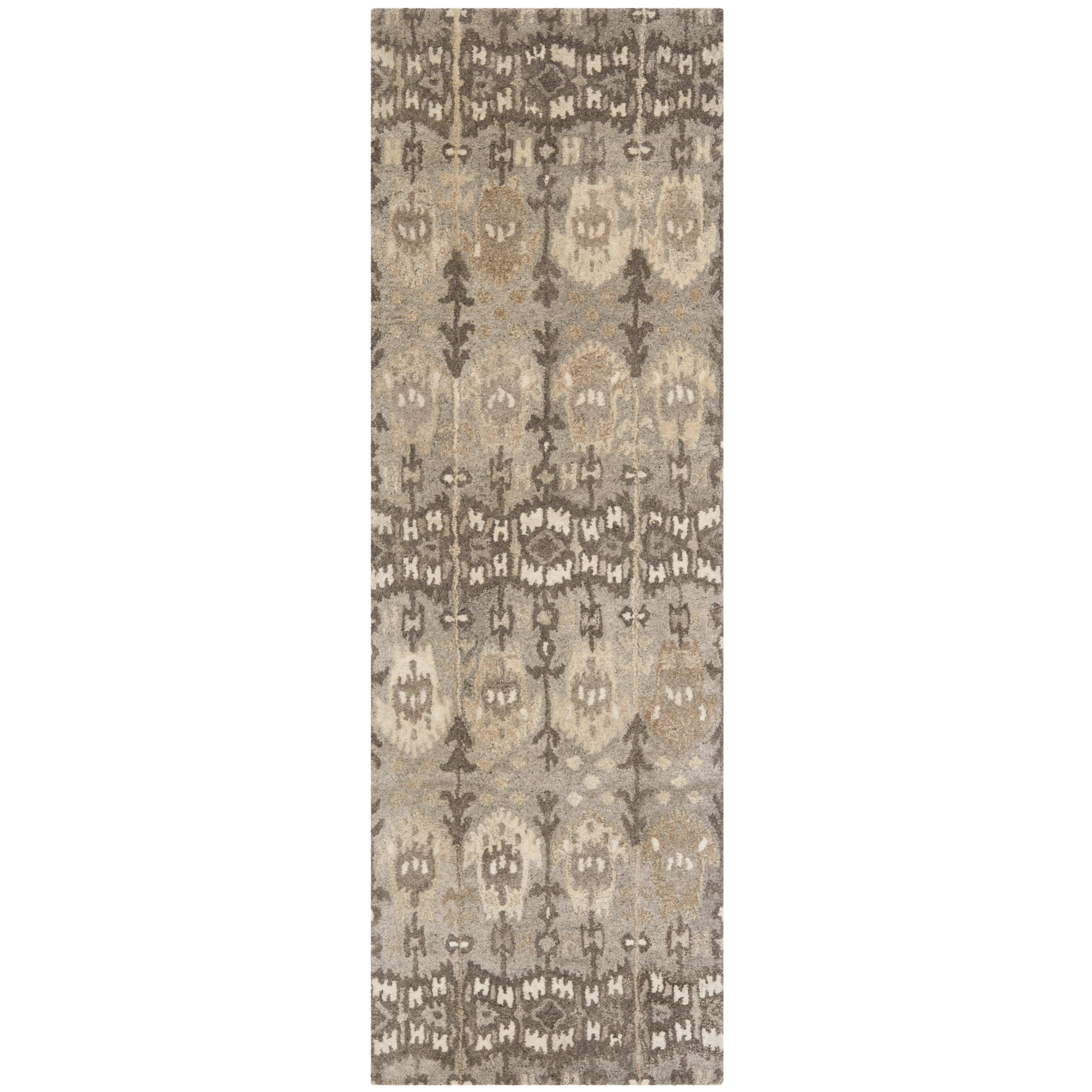 rugs area rugs runner area rugs dwellstudio sku dwl12461