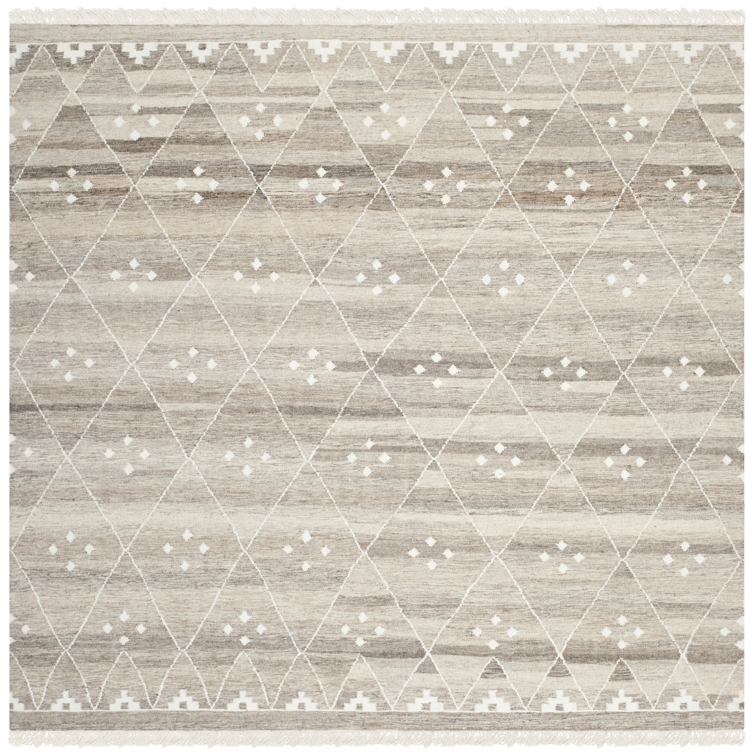 rugs area rugs runner area rugs dwellstudio sku dwl12462
