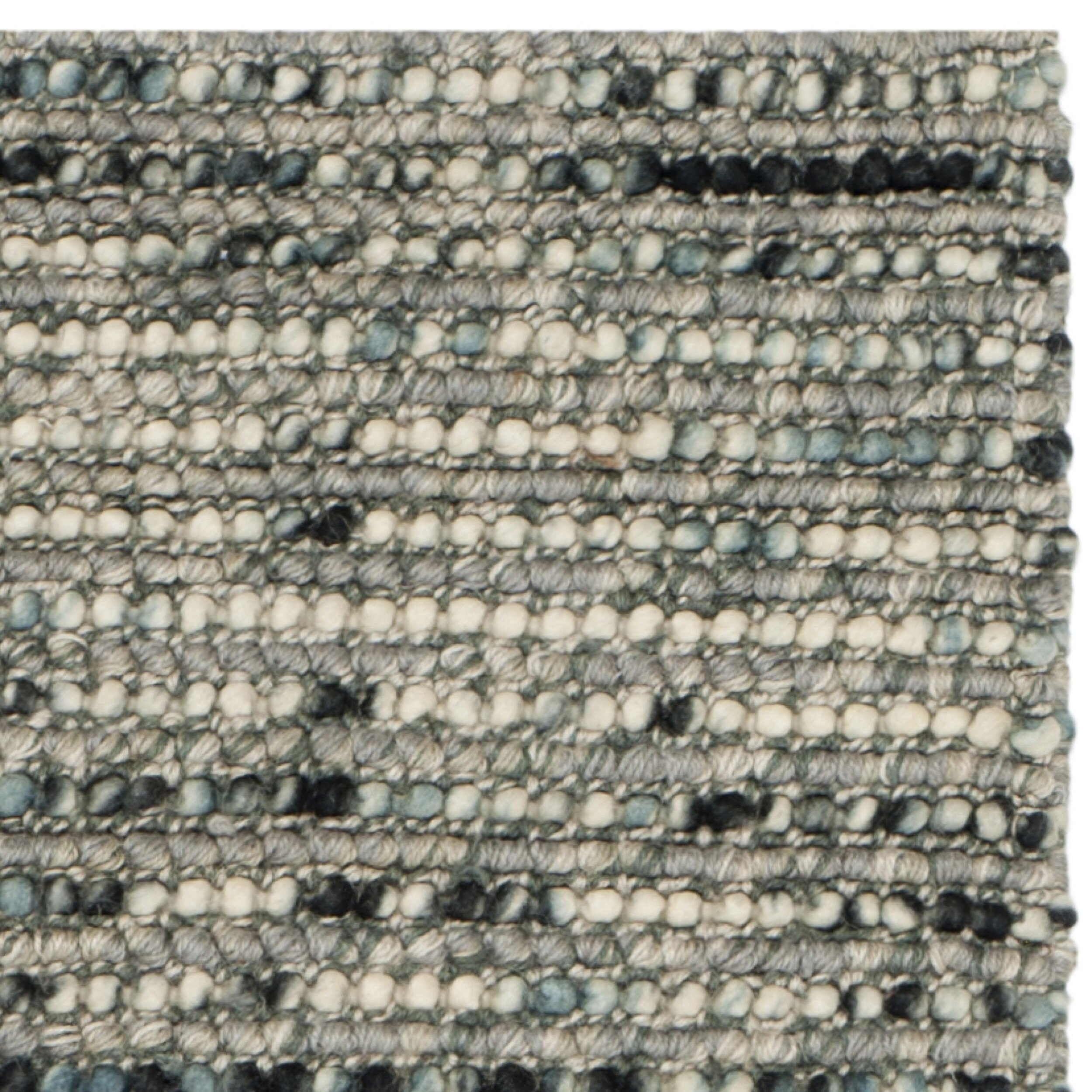 dwellstudio laramie natural rug reviews wayfair