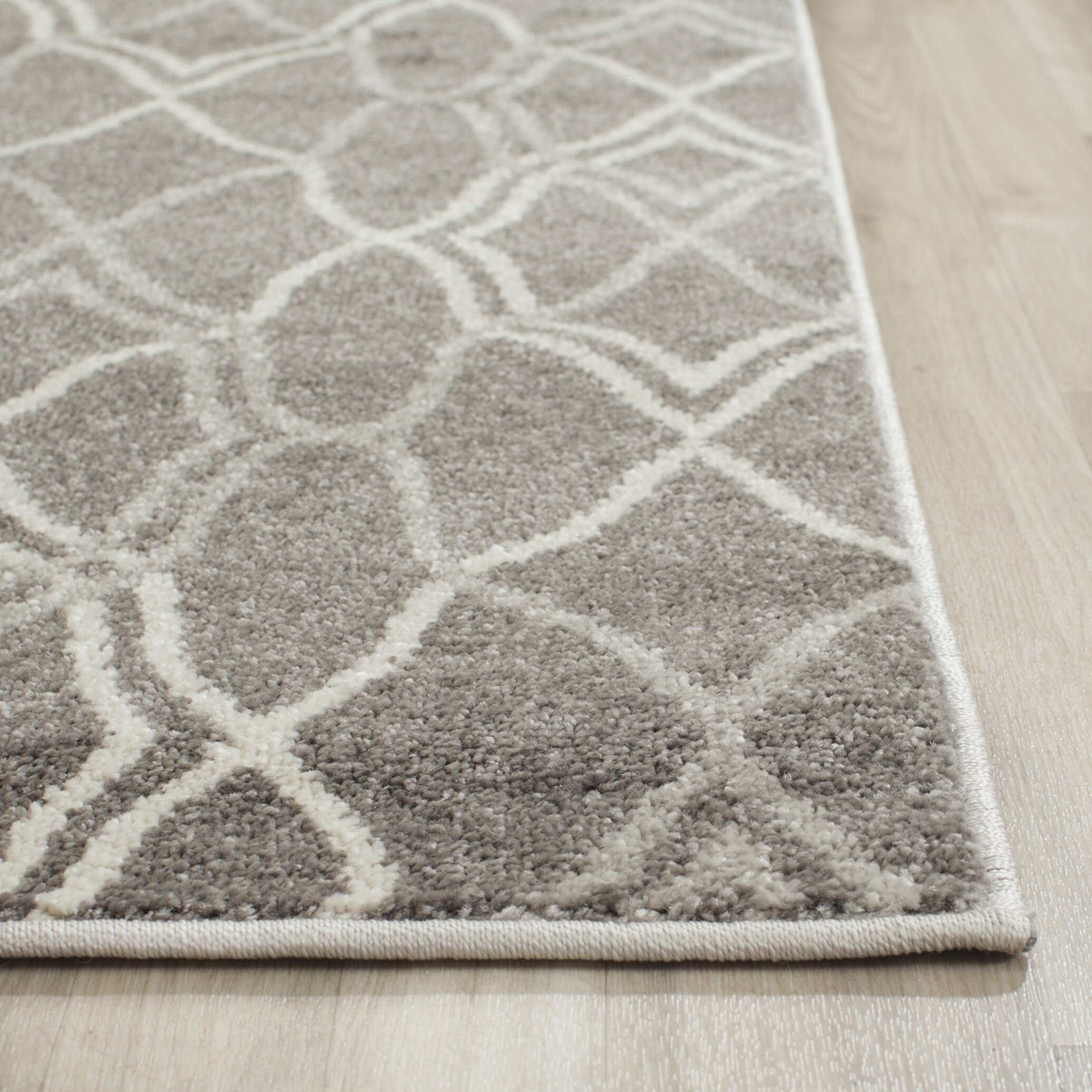 rugs area rugs runner area rugs dwellstudio sku dwl12694