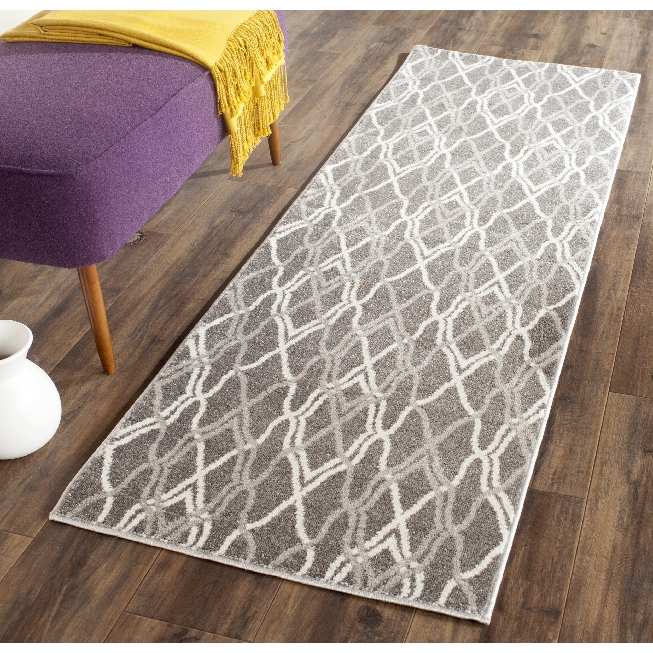 dwellstudio pigalle indoor outdoor rug reviews wayfair