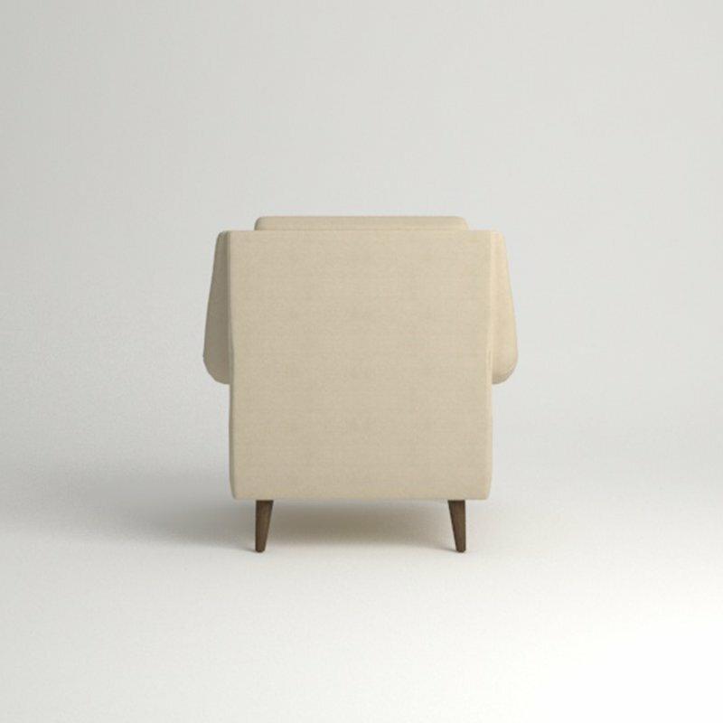 dwellstudio rockford chair