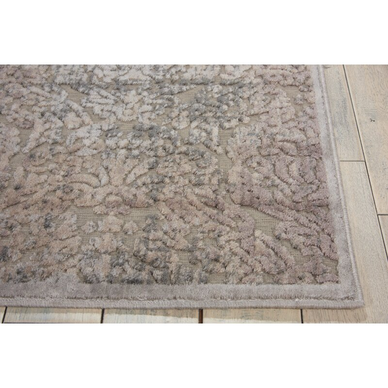 dwellstudio buckingham grey area rug reviews wayfair