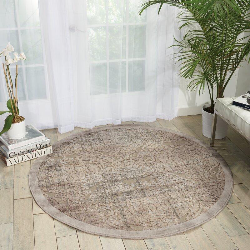 dwellstudio buckingham grey area rug reviews wayfair