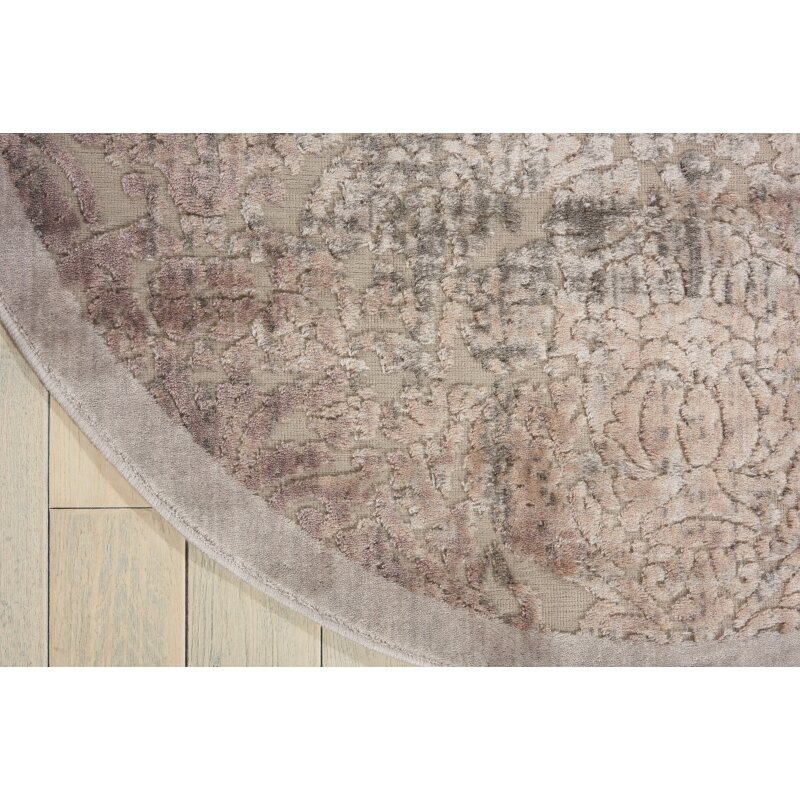 rugs area rugs runner area rugs dwellstudio sku dwl11501