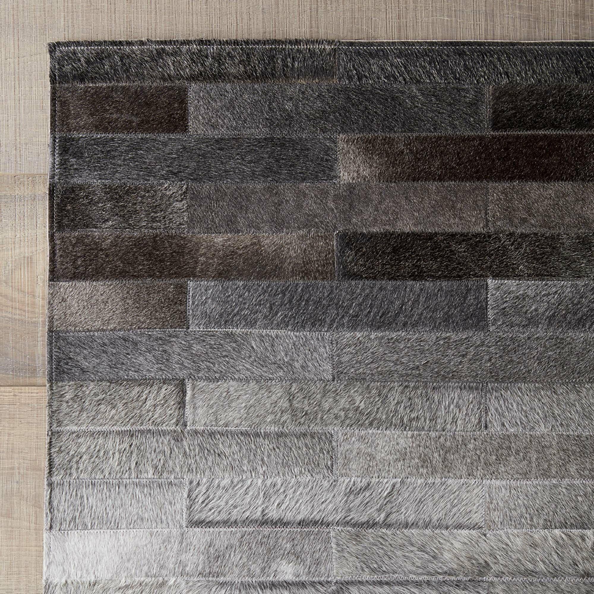 rugs area rugs 5 39 x 8 39 area rugs dwellstudio sku dwl12598