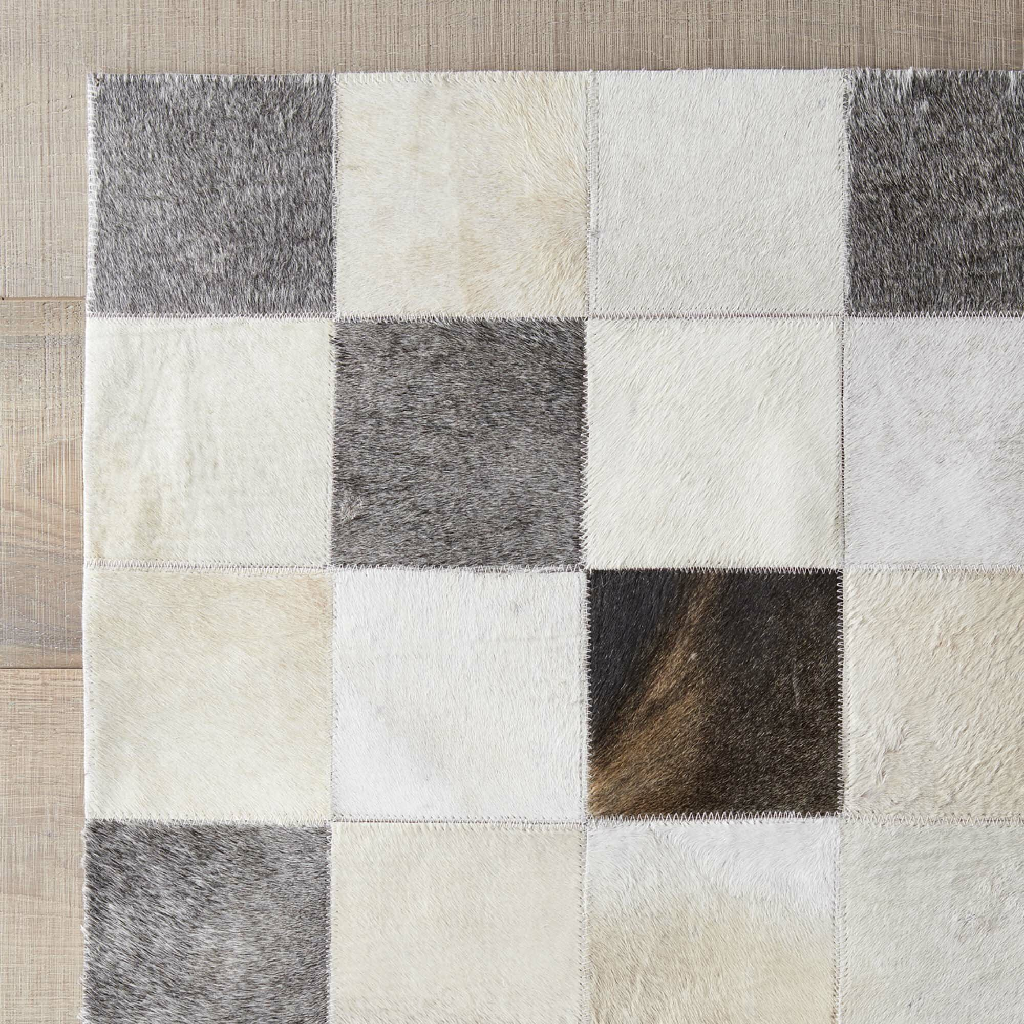 rugs area rugs 5 39 x 8 39 area rugs dwellstudio sku dwl12590