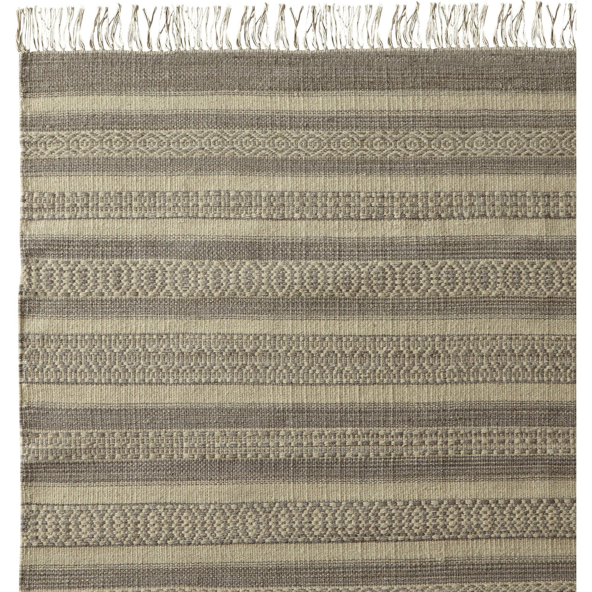dwellstudio arrah rug reviews