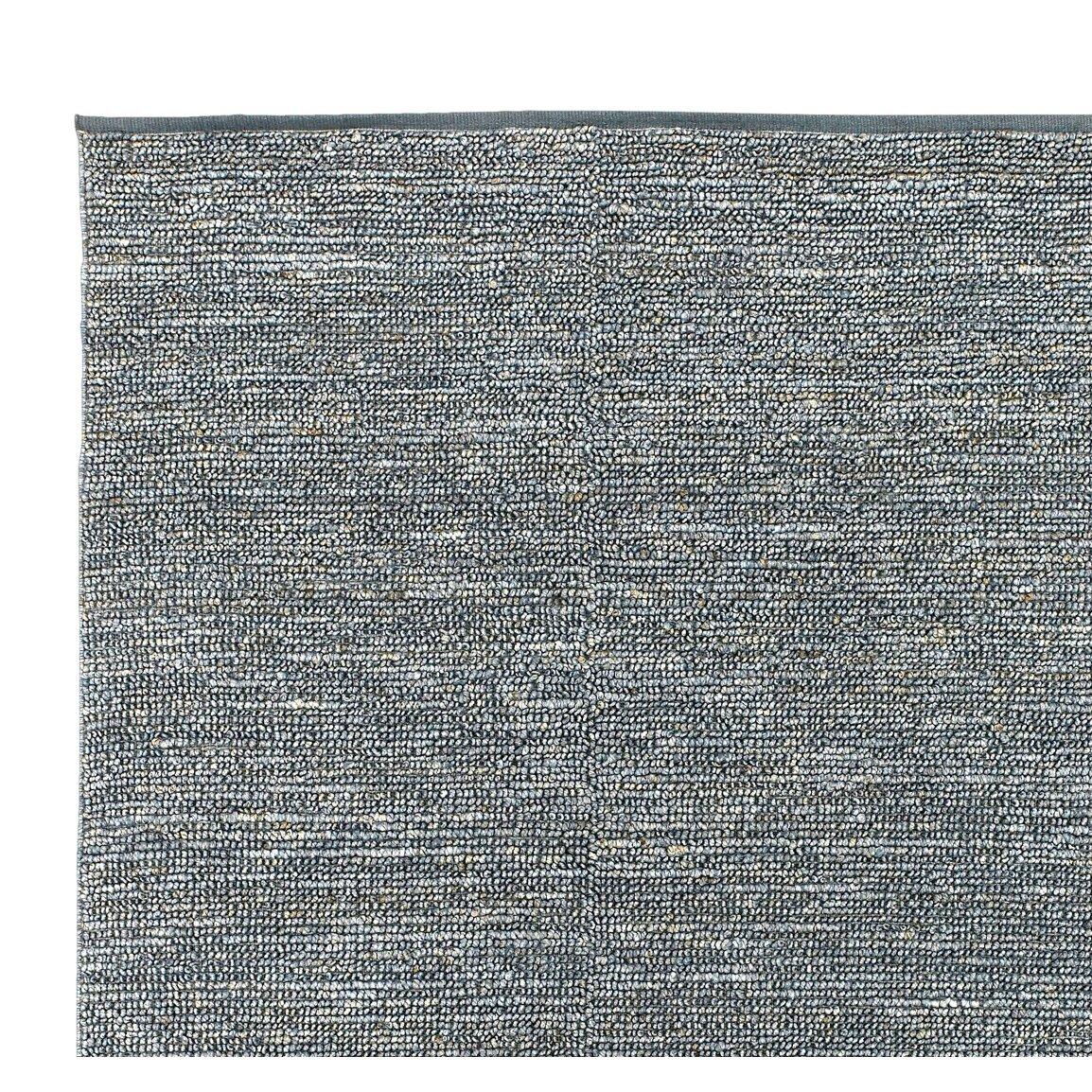 rugs area rugs 2 39 x 3 39 area rugs dwellstudio sku dwl4672