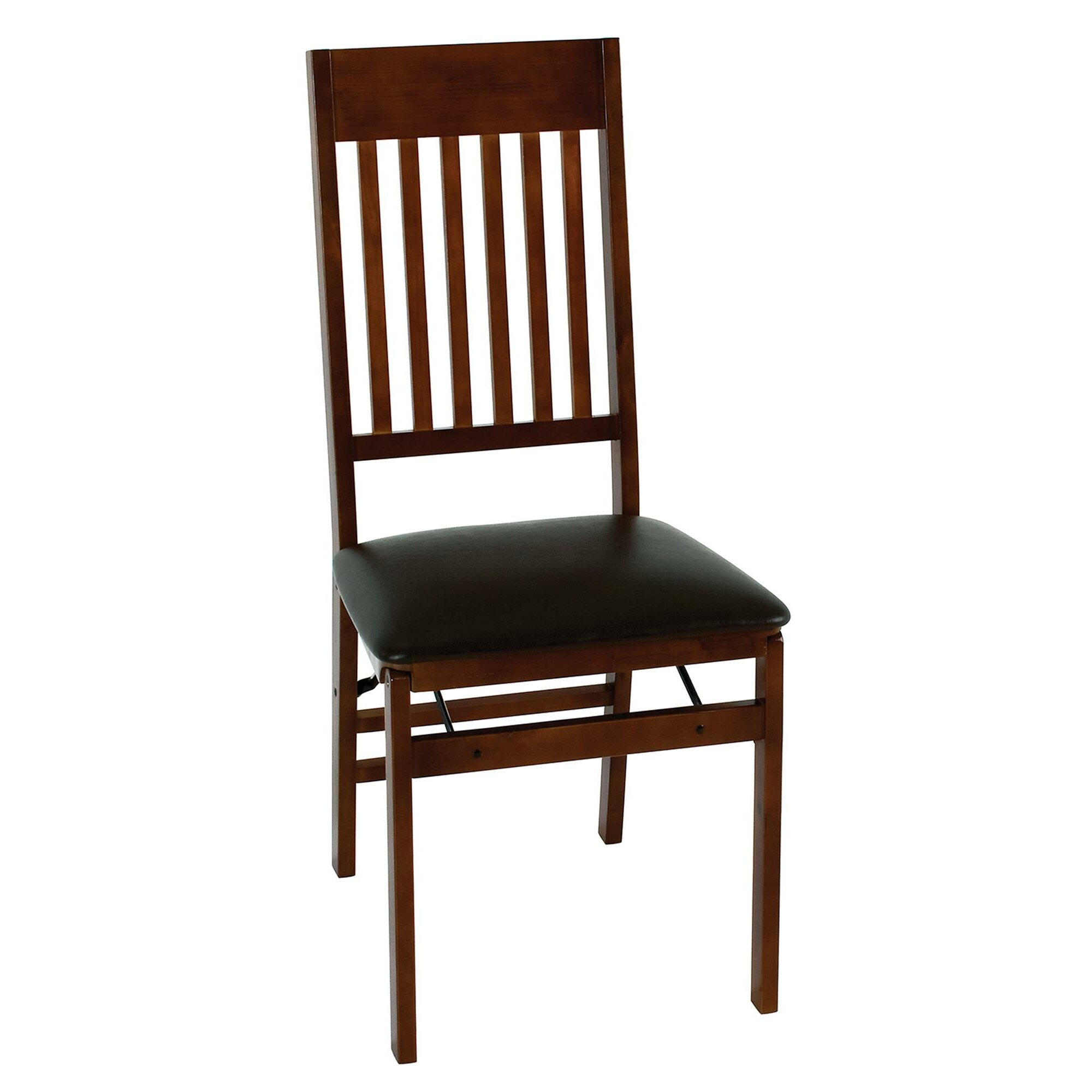 Cosco Home and fice Folding Chair