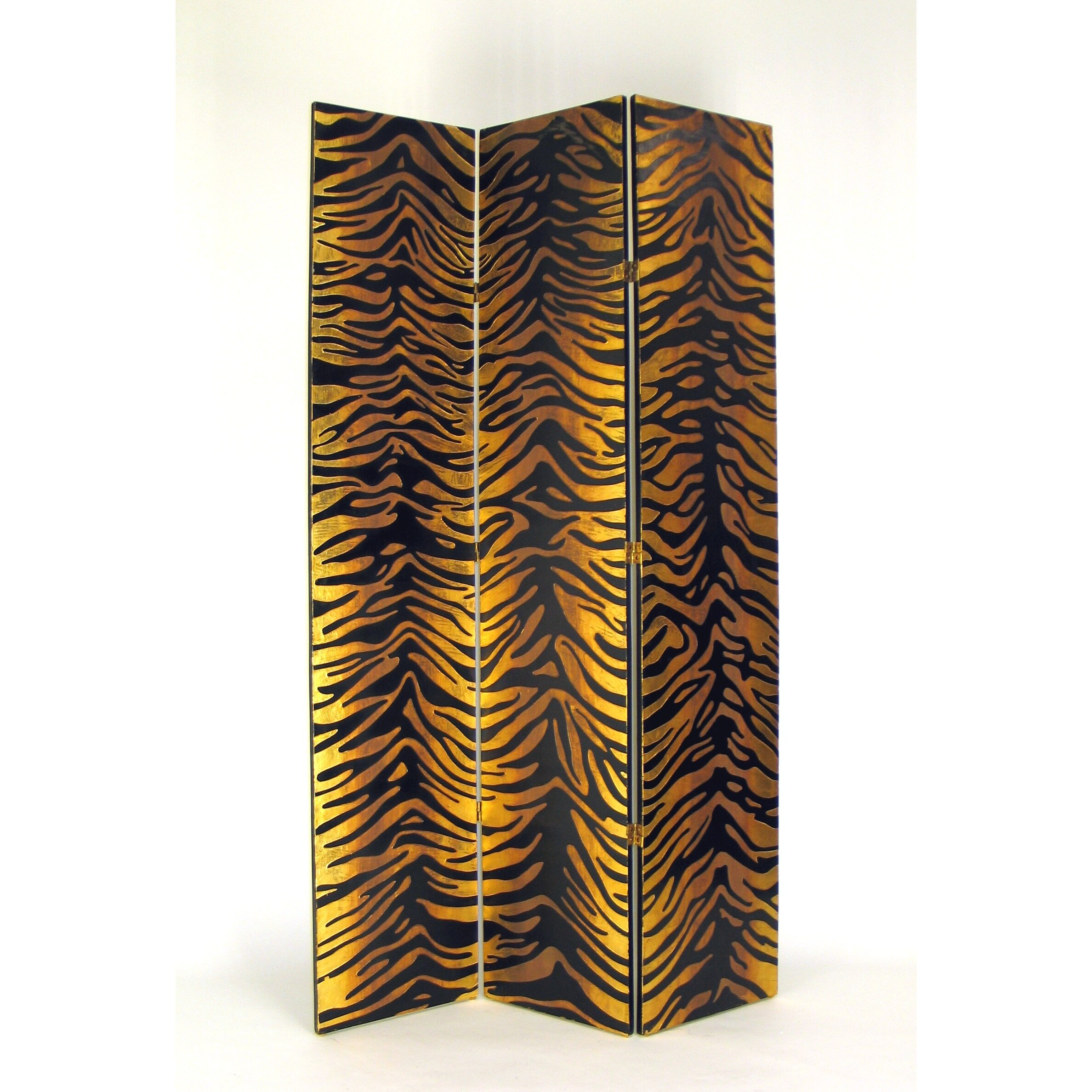 room dividers tiger
