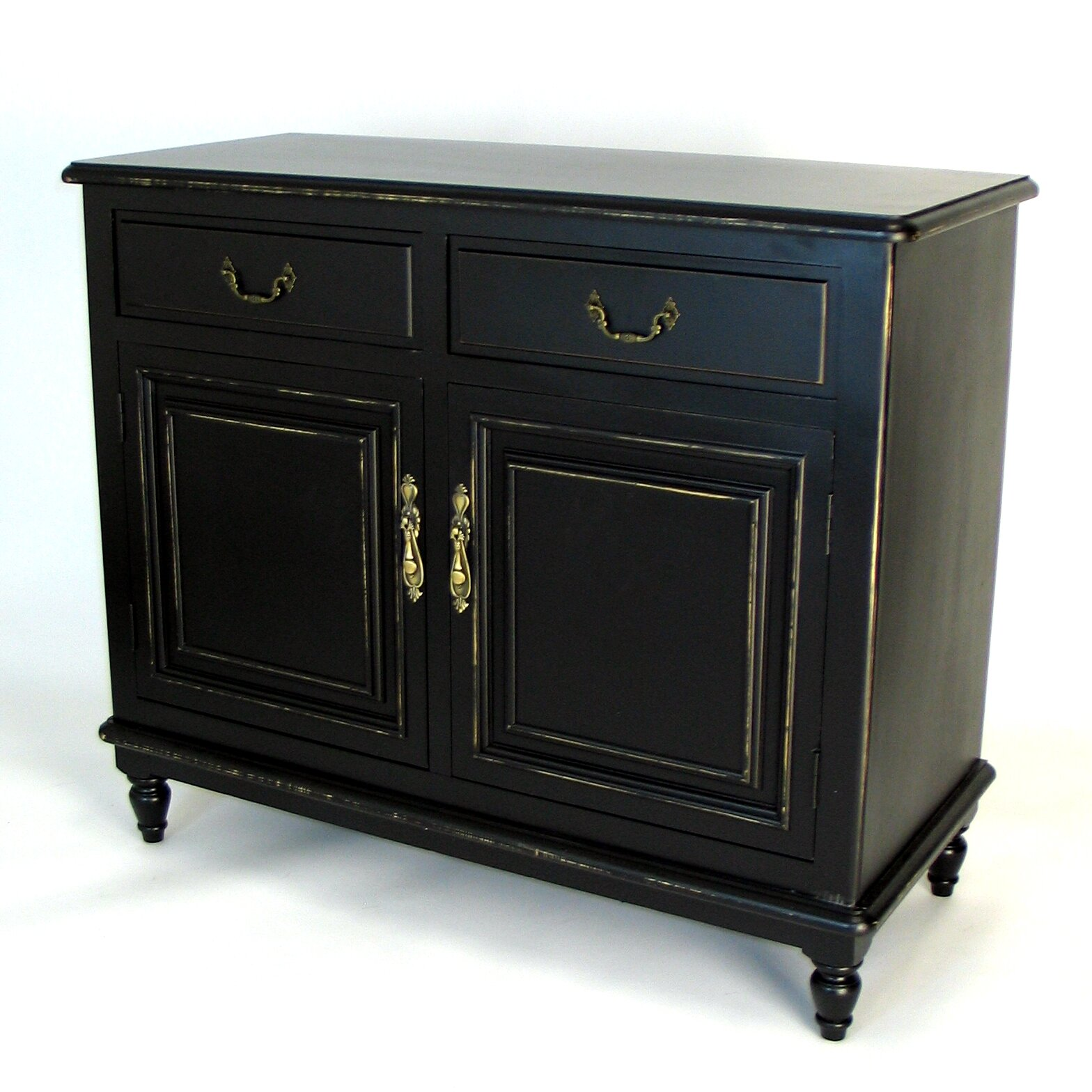 Buffet Sideboards Dining Rooms