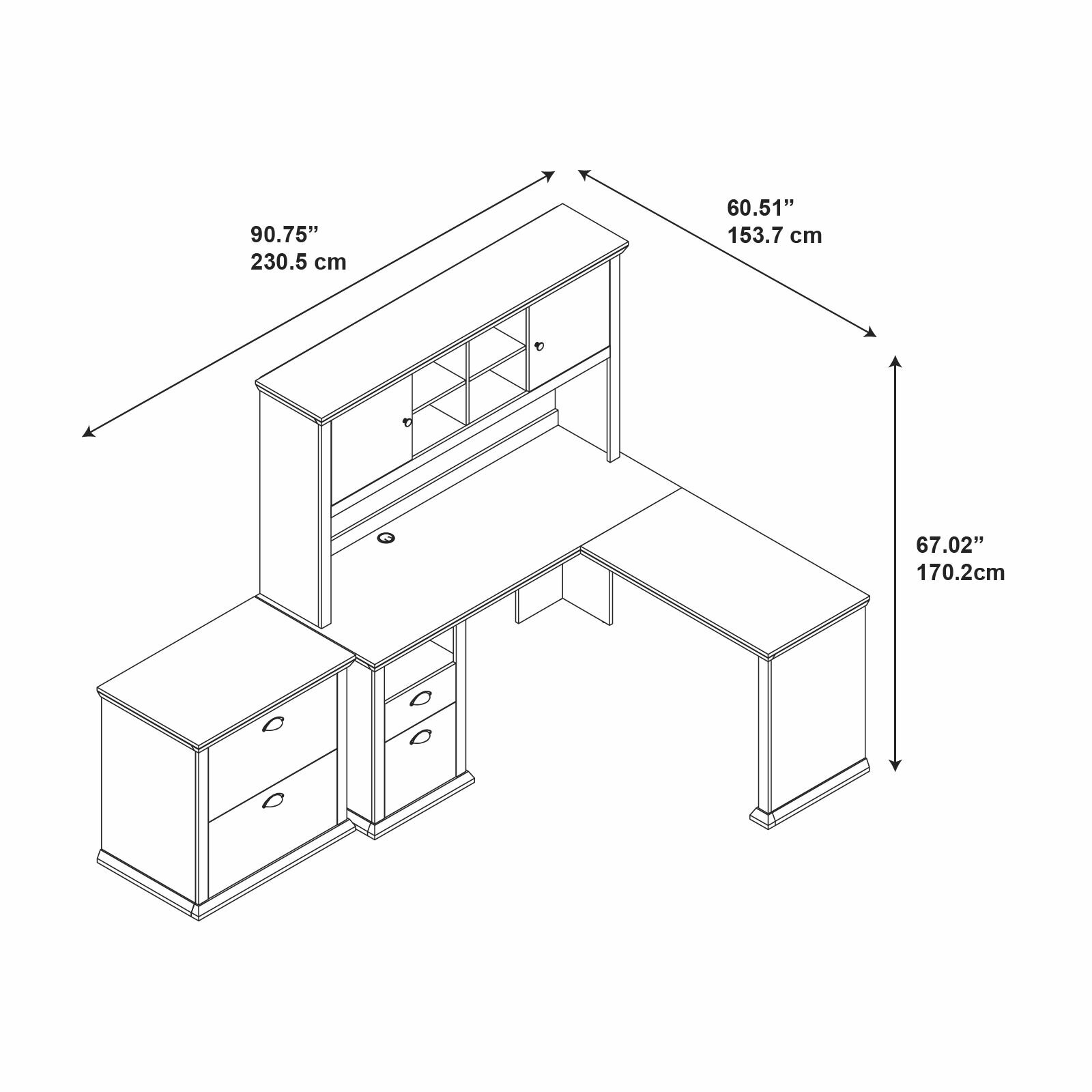 Woodworking Woodworking Plans Corner Desk Plans Pdf Download Free Woodworking Dowels further Square In Ground Fire Pit Ideas Traditional  pact also Average Desk Dimensions in addition Big Green Egg Outdoor Kitchen Grey Bathroom Vanity Units Lighted Medicine Cabi moreover bination 100 16 9. on home office corner desk with hutch
