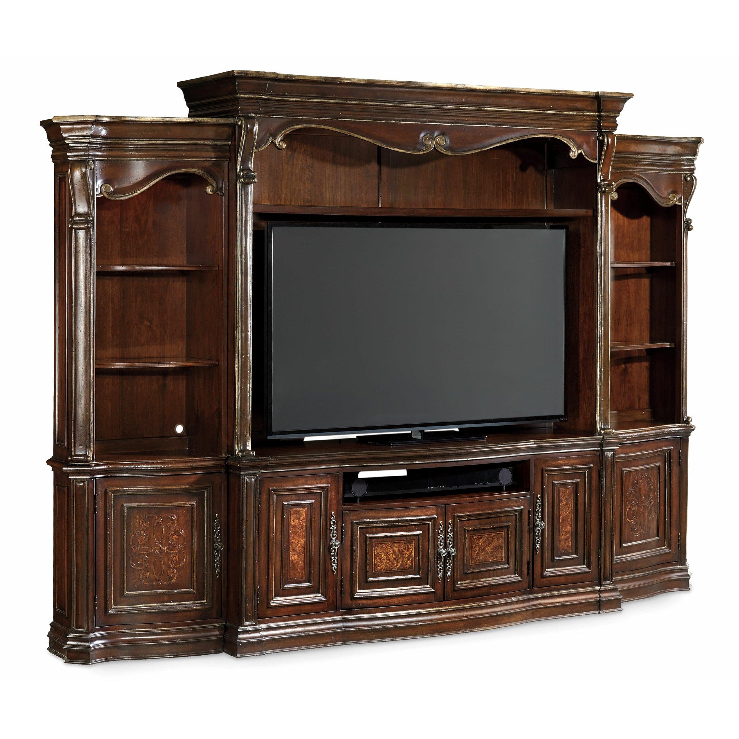 Good Home Center Bedroom Furniture 3 Hooker Furniture Grand Palais  Entertainment Center 5272 70222 jpg. Good Home Center Furniture   makitaserviciopanama com