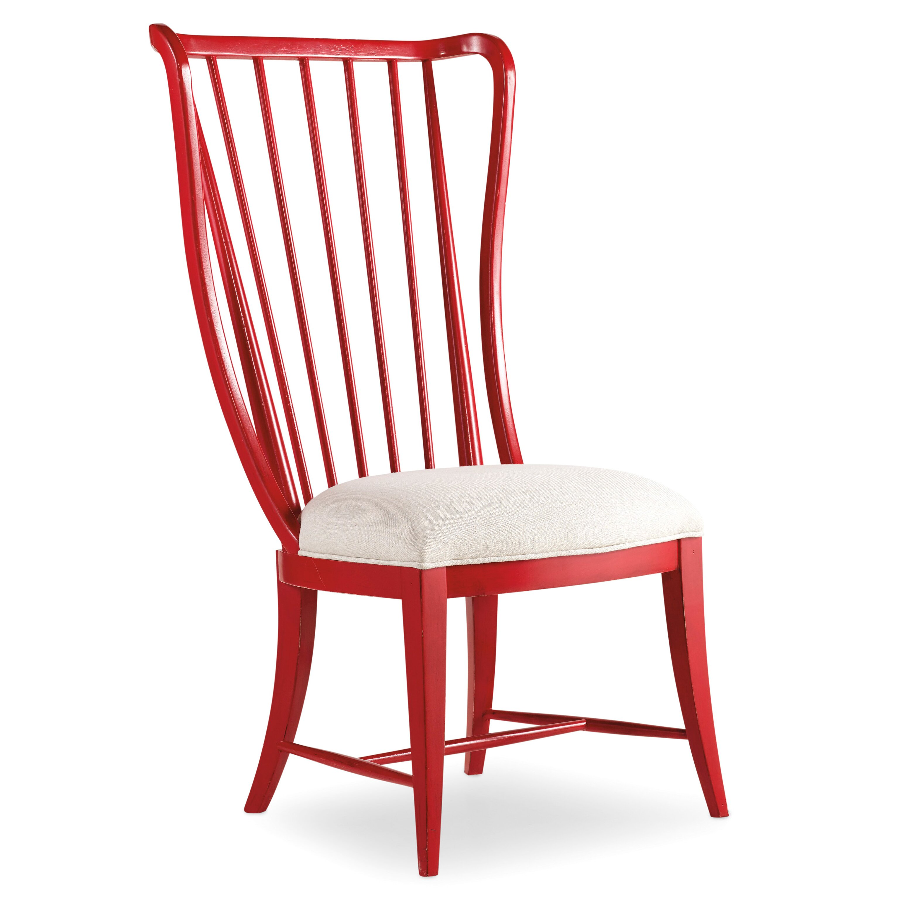 Hooker Furniture Sanctuary Side Chair