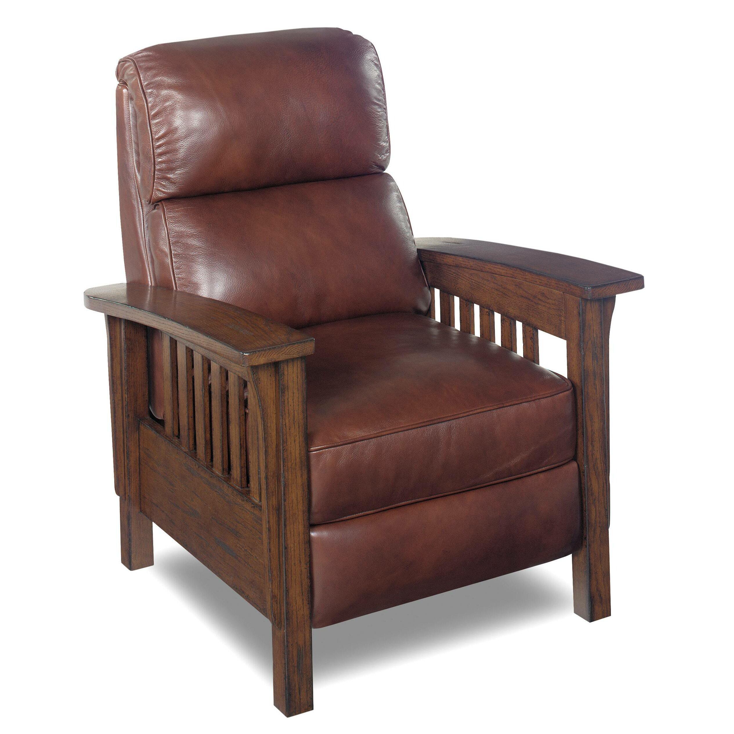 hooker furniture recliner reviews wayfair