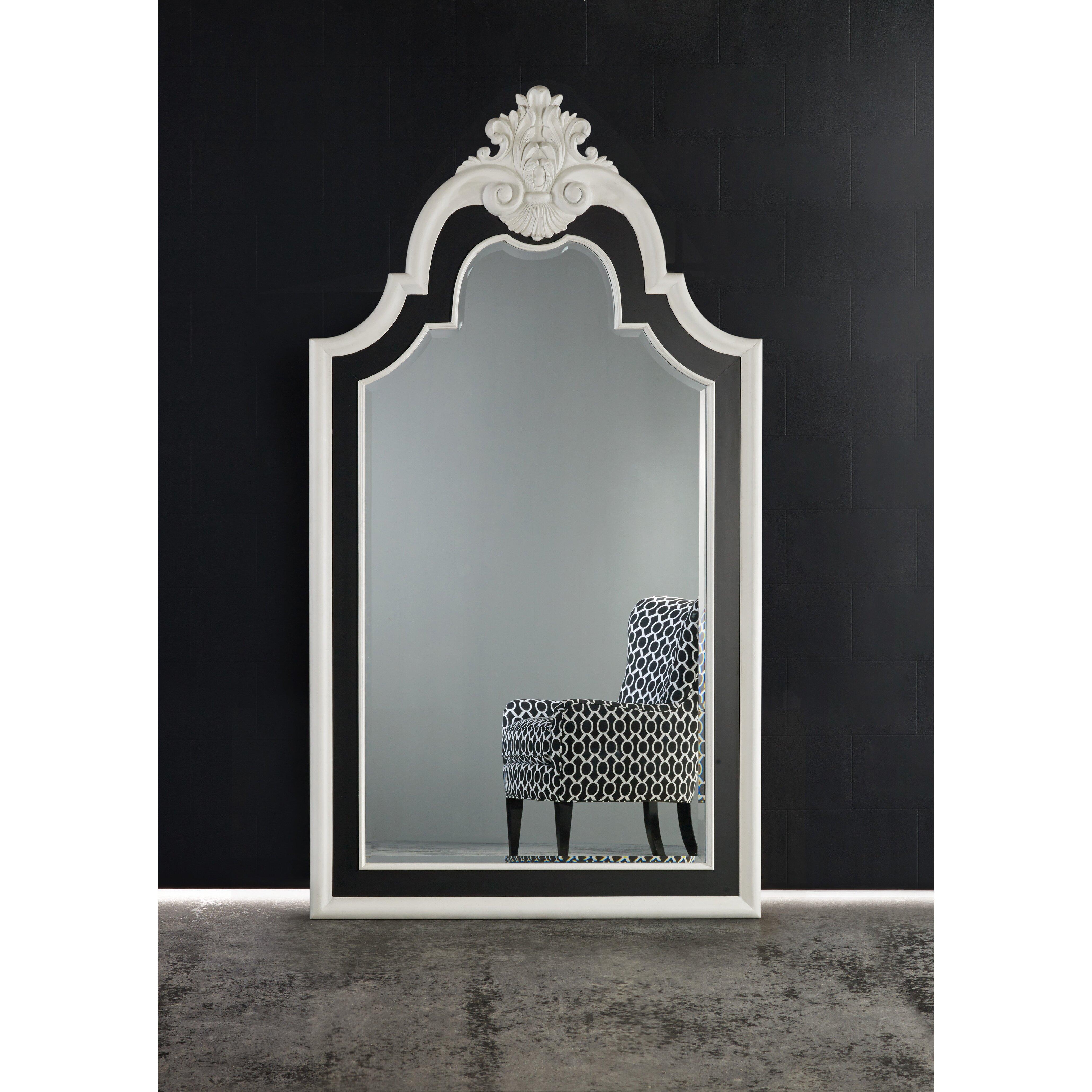Vogue Floor Mirror Gallery - home furniture designs pictures