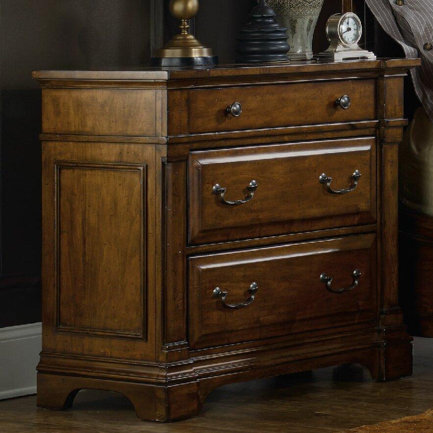 furniture bedroom furniture king bedroom sets hooker furniture sku