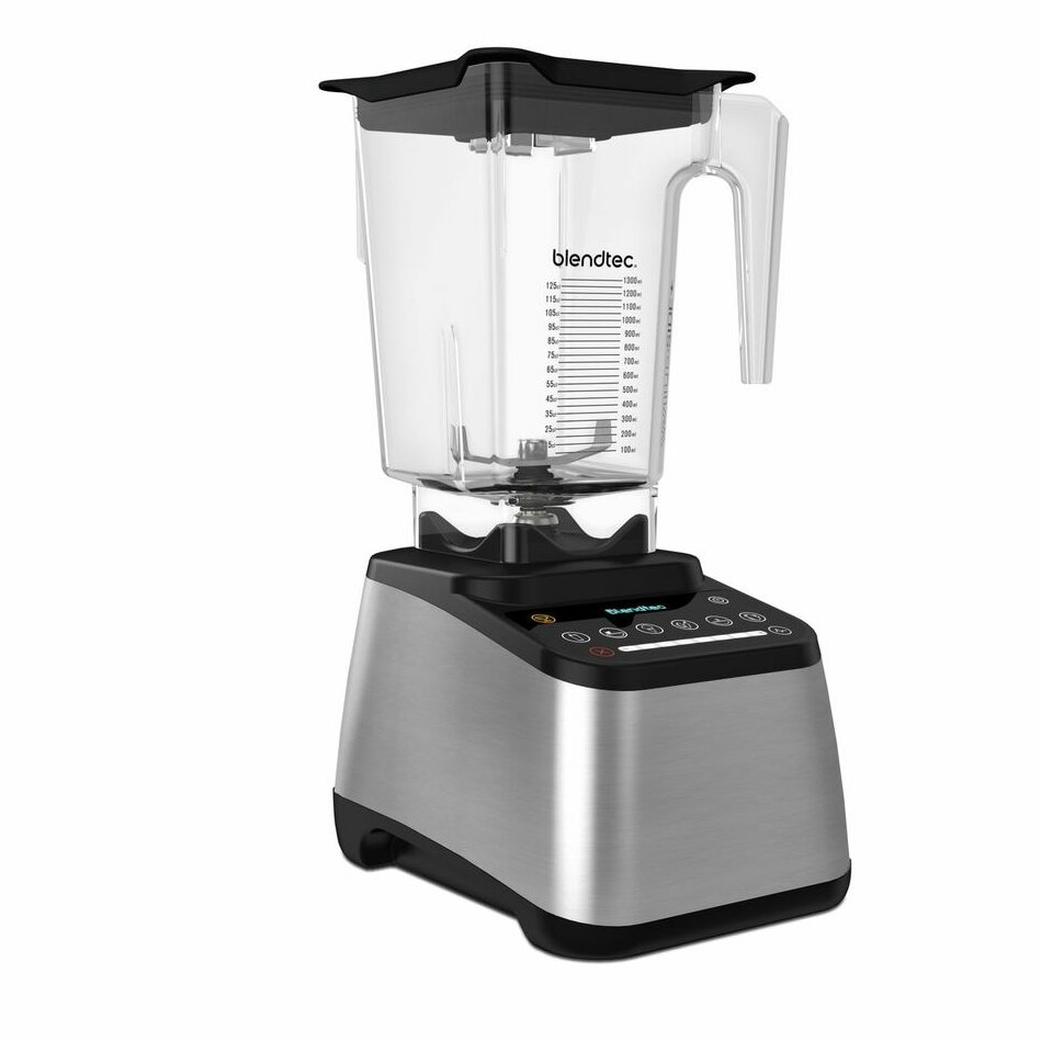 Buy products such as Blendtec Fit Blender at Walmart and tiucalttoppey.gq has been visited by 1M+ users in the past month.