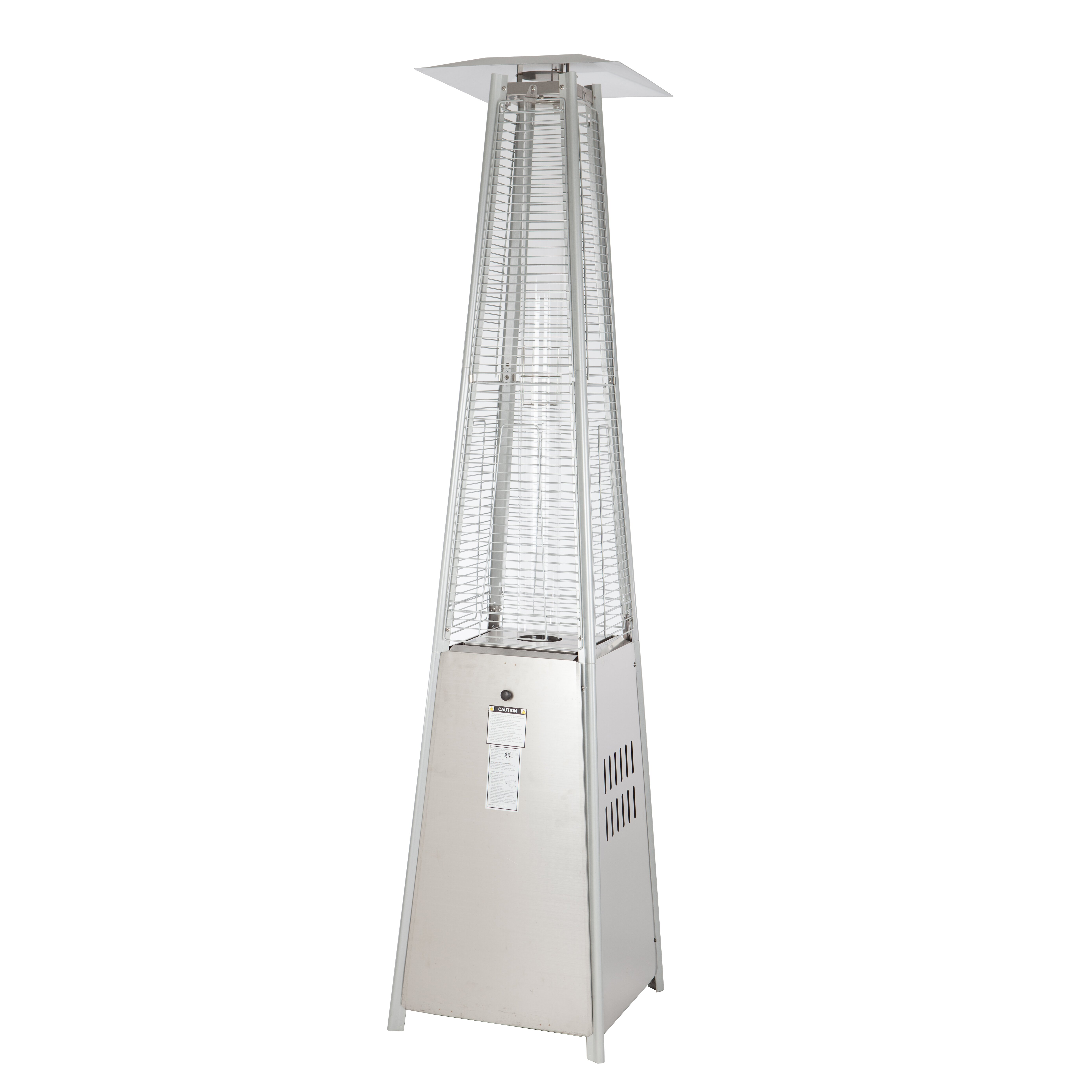 red heat silver heatingpoint memphis patio heater focus gas reviews sahara