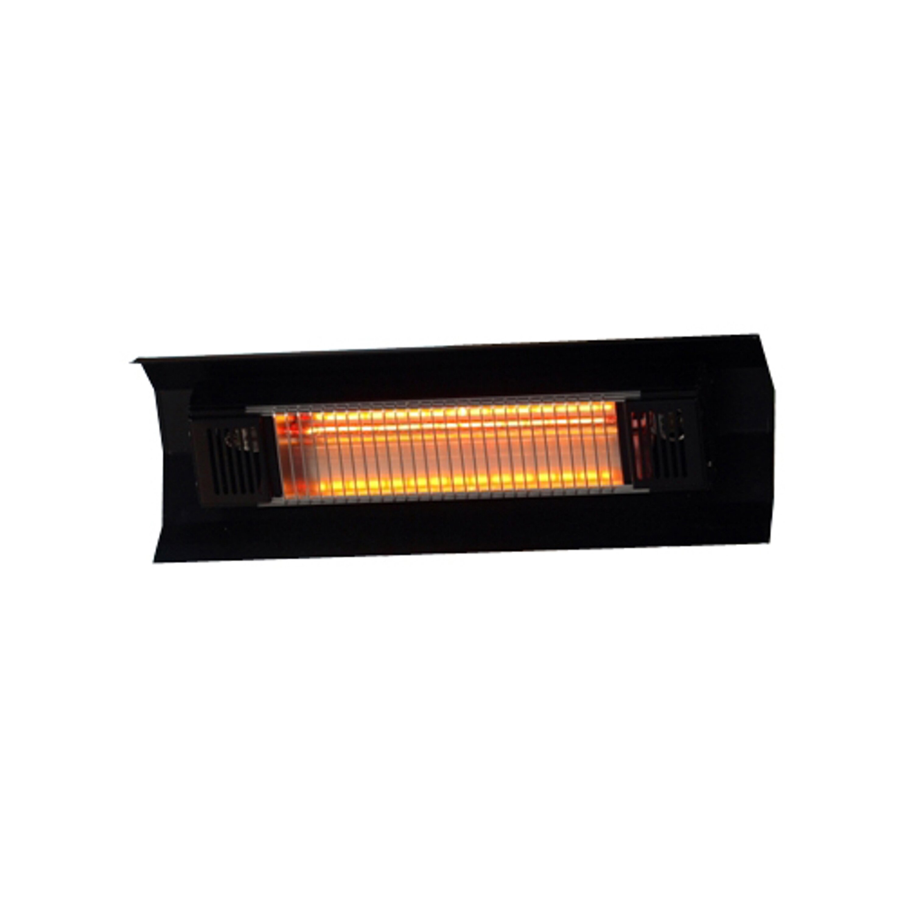Fire Sense Tabletop Electric Patio Heater Reviews Wayfair  Deluxe Patio Heater Stainless Steel 6580688 Hsn Fire Sense Patio  . Fire Sense Patio Heater 61312 Reviews. Home Design Ideas