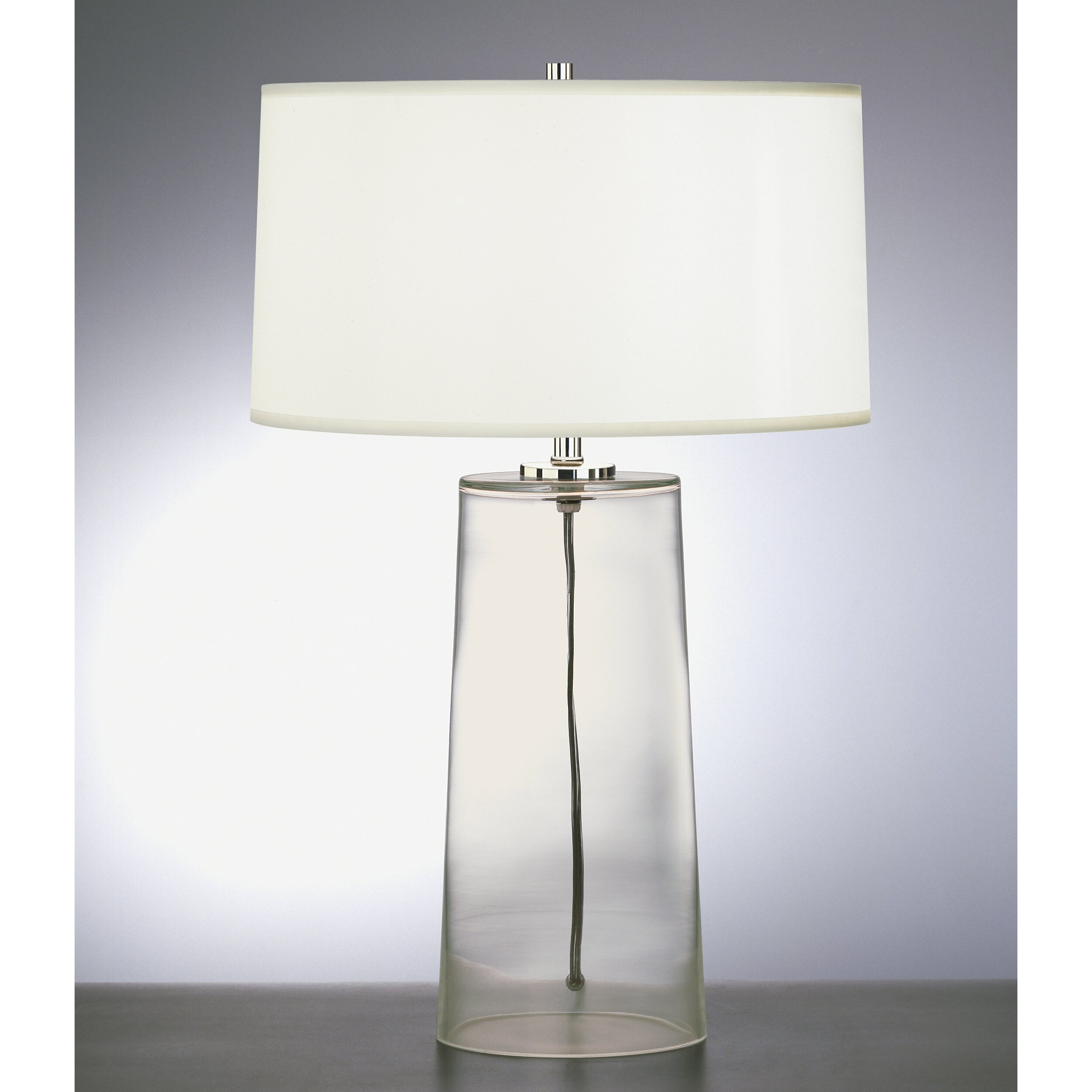 Robert Abbey Rico Espinet Olinda 22 75 Quot Table Lamp