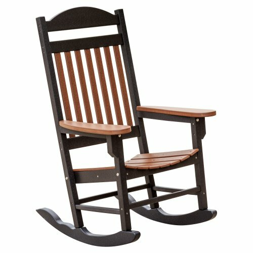 Little Cottage Company Heritage Traditional Rocker Chair  Wayfair