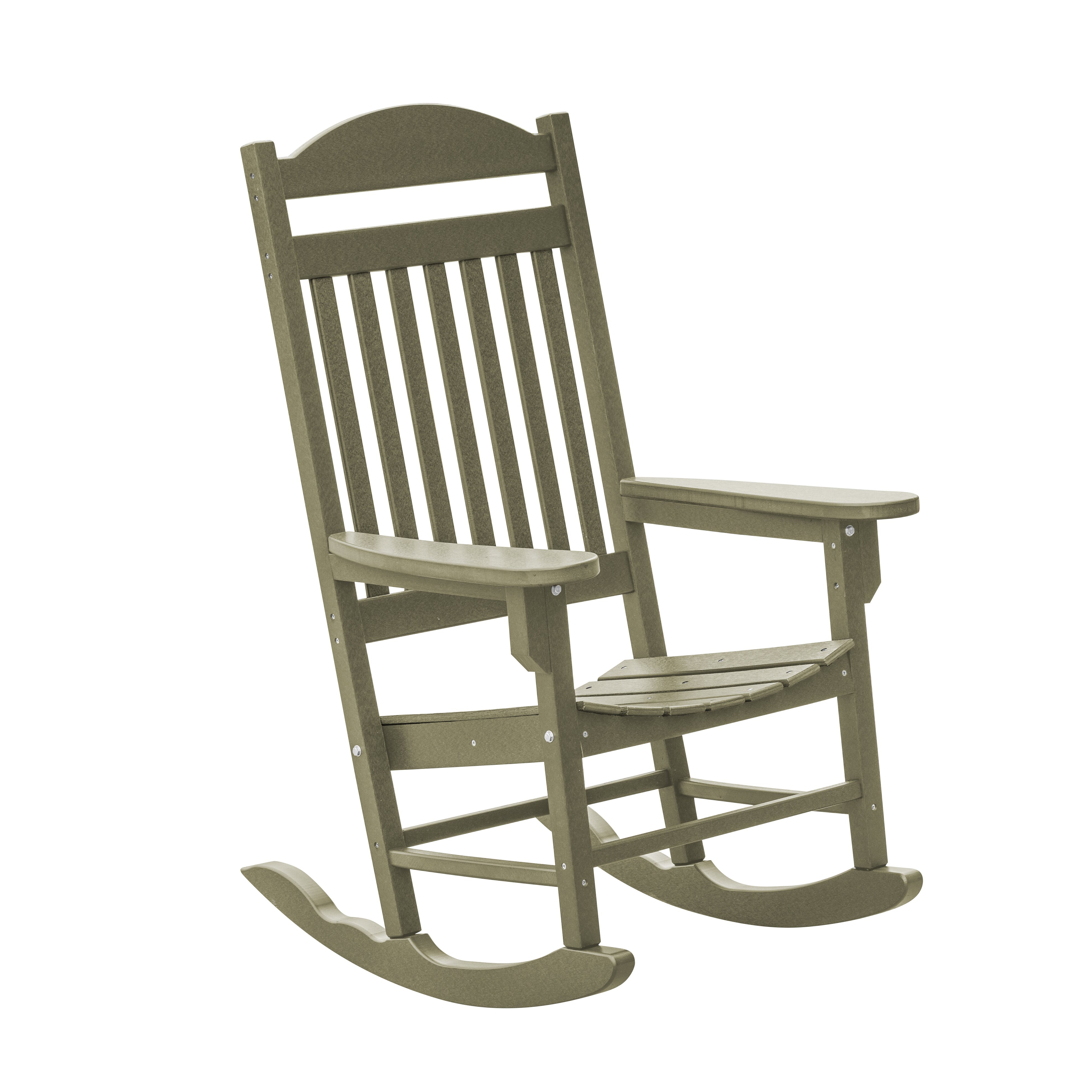 American Rocking Chair Inspirations ~ Home & Interior Design