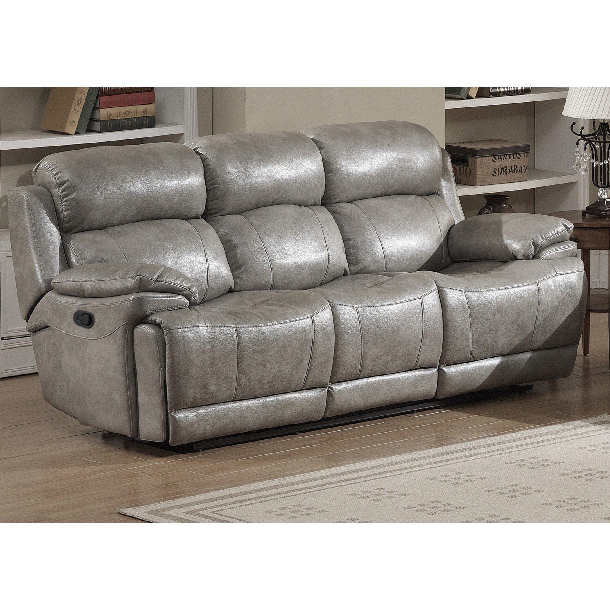 ac pacific estella sofa and loveseat set reviews wayfair